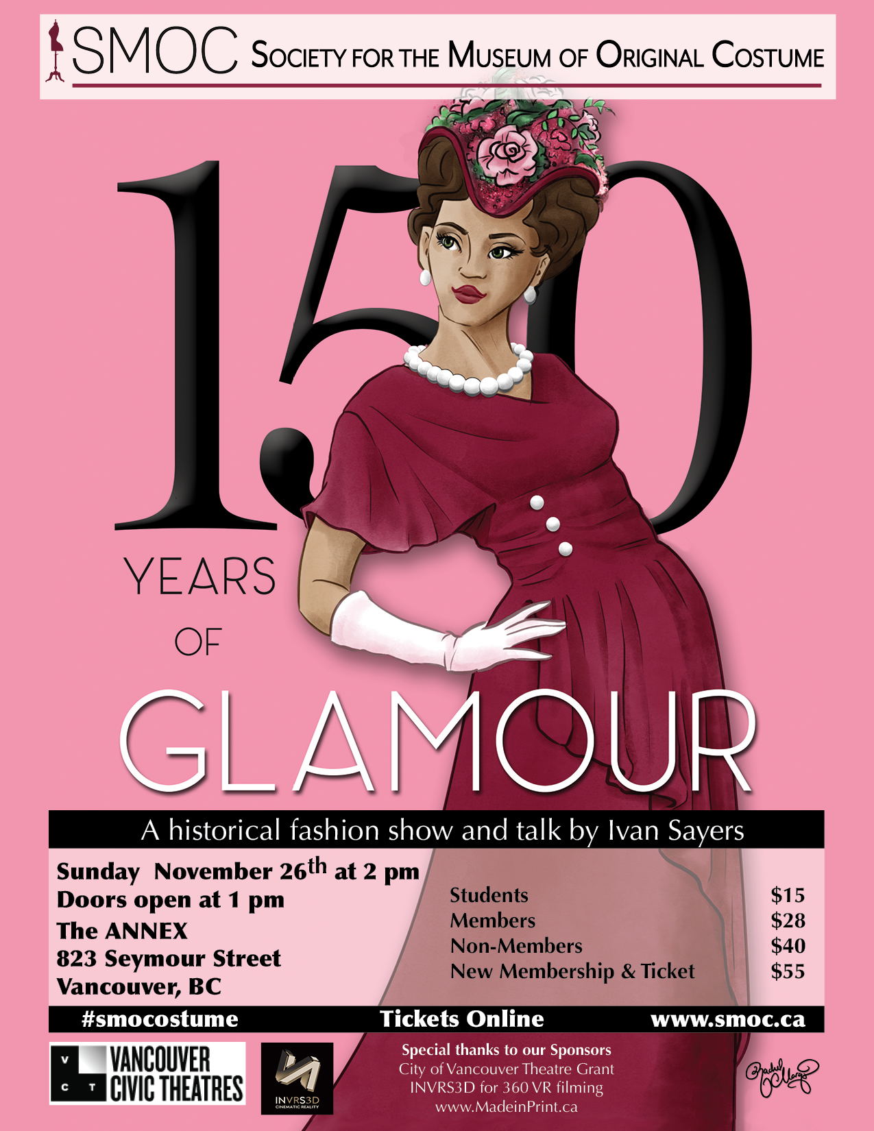 150 Years of Glamour03_web.jpg