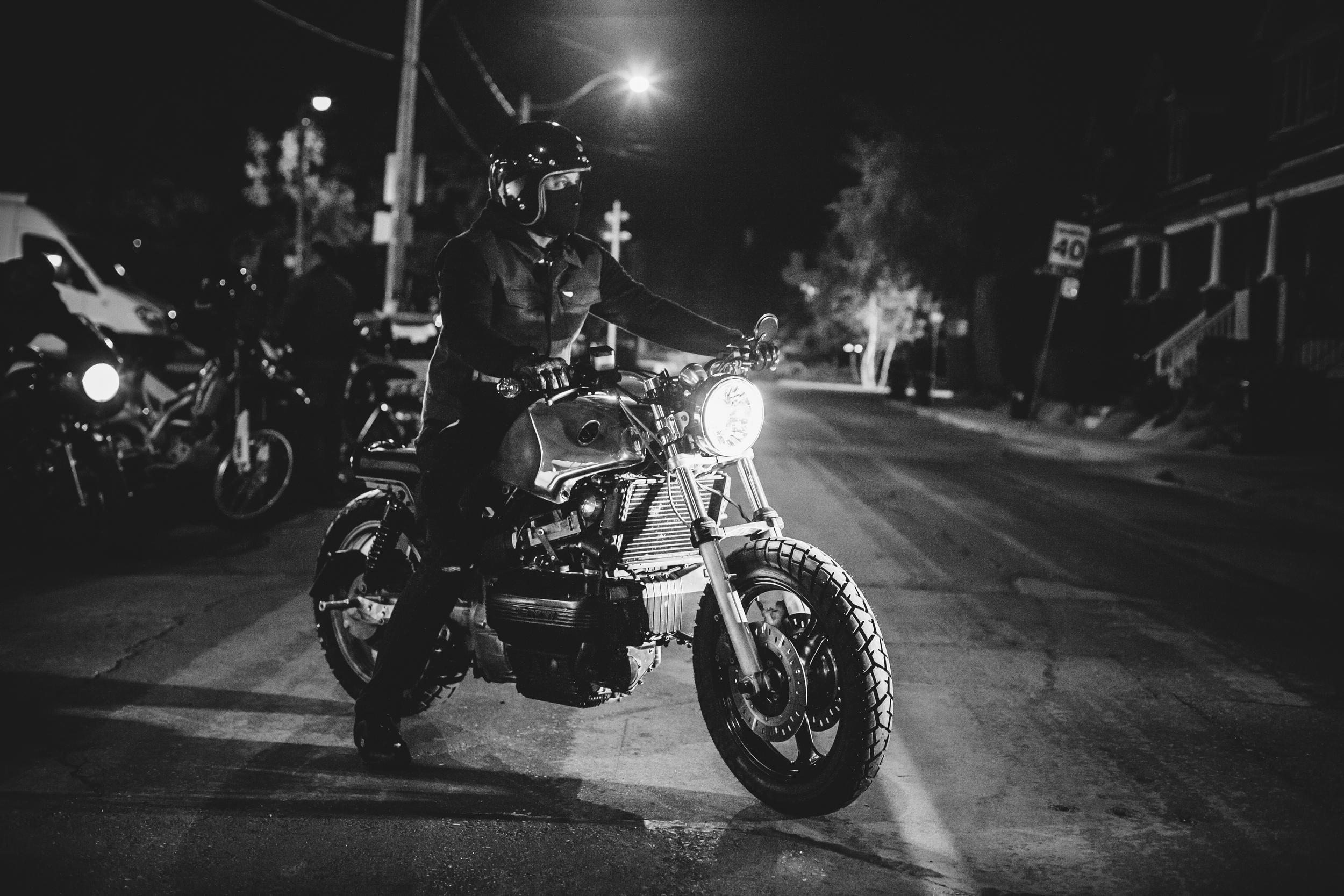 #TheMotoSocialTORONTO | THE 2015 FINALE | Oct. 7, 2015 | Dark Horse Espresso Bar | TheMotoSocial.com | 59.jpg