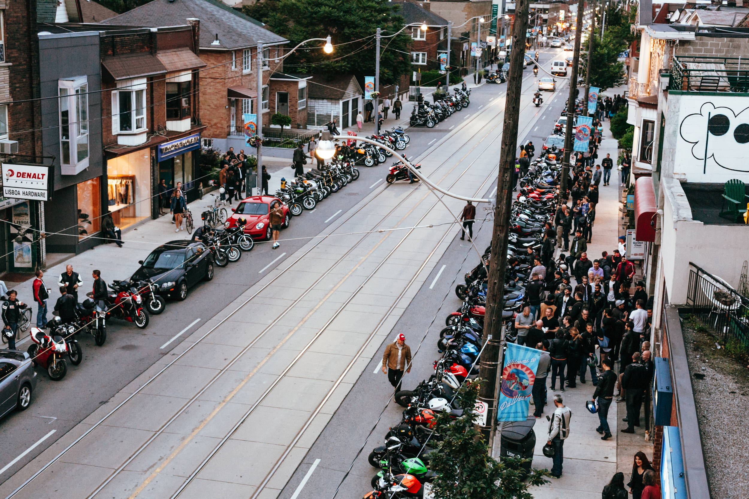 #TheMotoSocialTORONTO | July 8, 2015 | Tucana Coffee | TheMotoSocial.com | 3.jpg