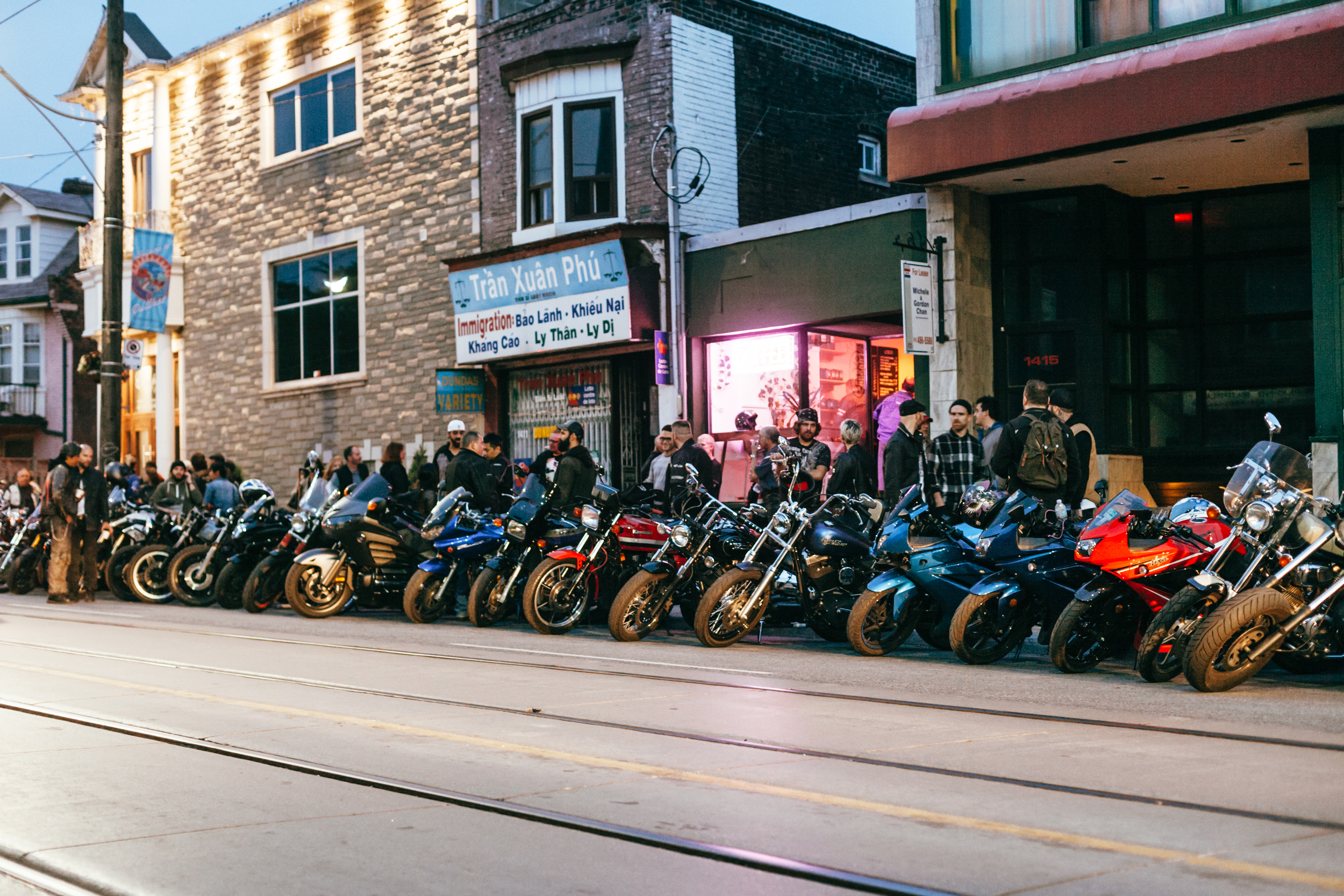 #TheMotoSocialTORONTO | July 8, 2015 | Tucana Coffee | TheMotoSocial.com | 9.jpg