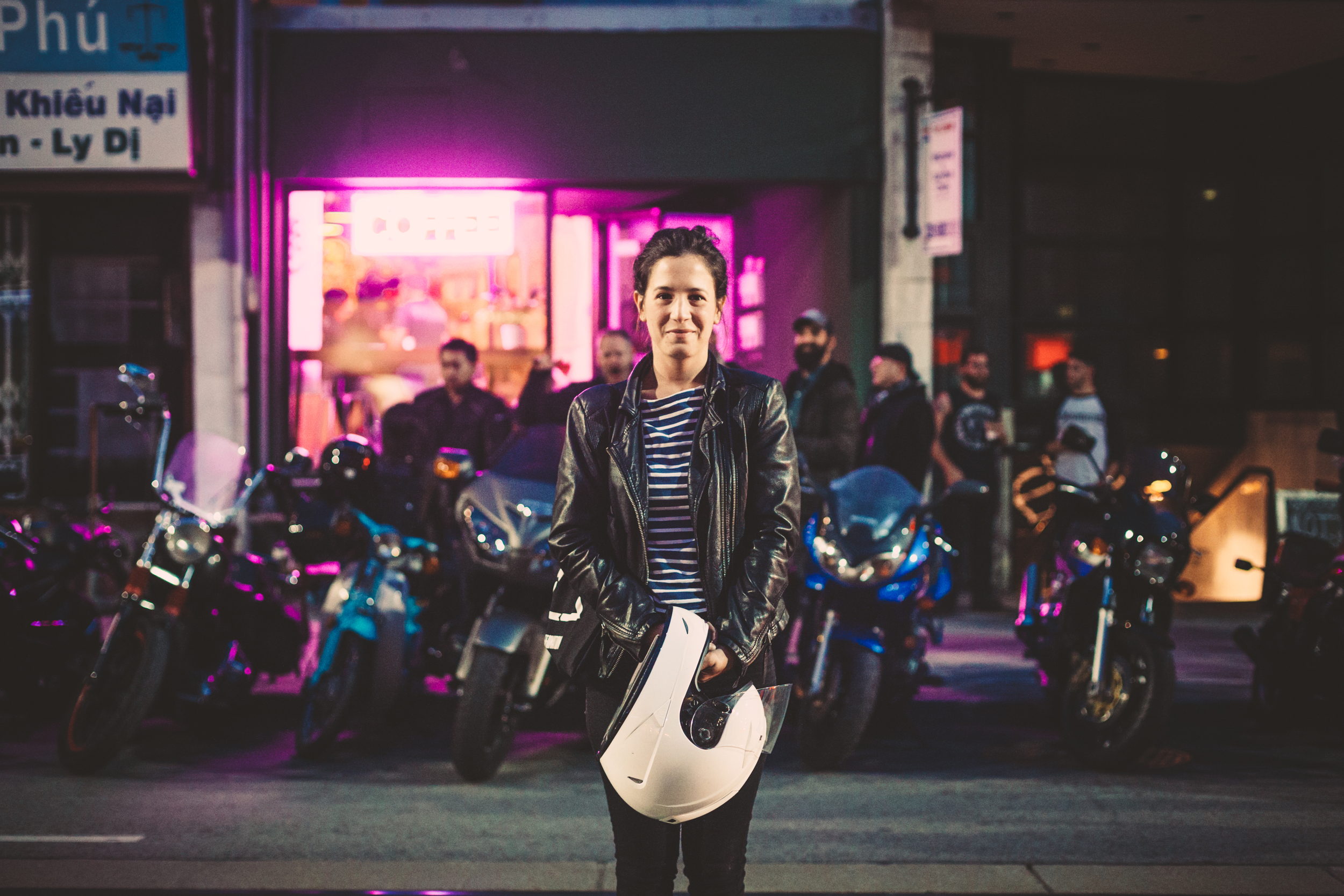 #TheMotoSocialTORONTO | July 8, 2015 | Tucana Coffee | TheMotoSocial.com | 11.jpg