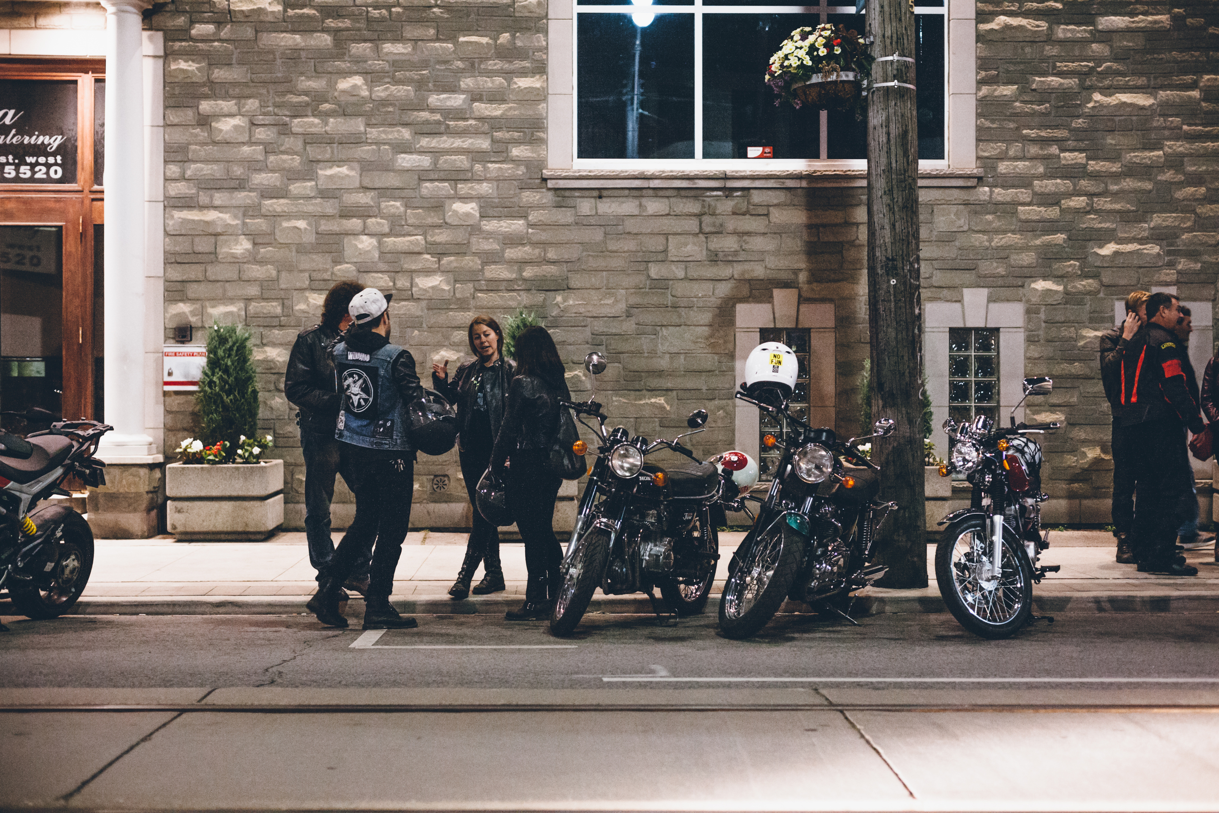 #TheMotoSocialTORONTO | July 8, 2015 | Tucana Coffee | TheMotoSocial.com | 25.jpg