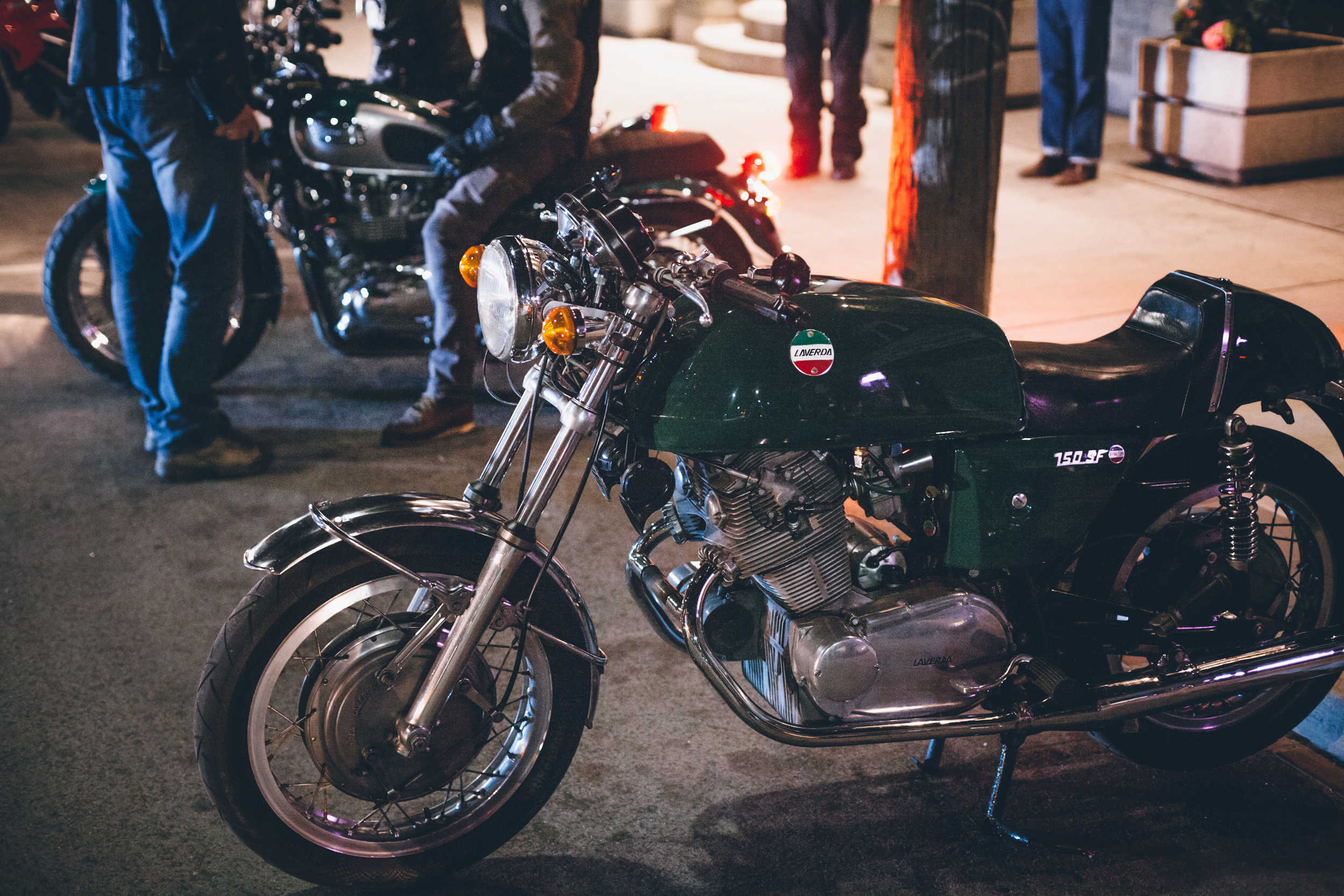 #TheMotoSocialTORONTO | July 8, 2015 | Tucana Coffee | TheMotoSocial.com | 31.jpg