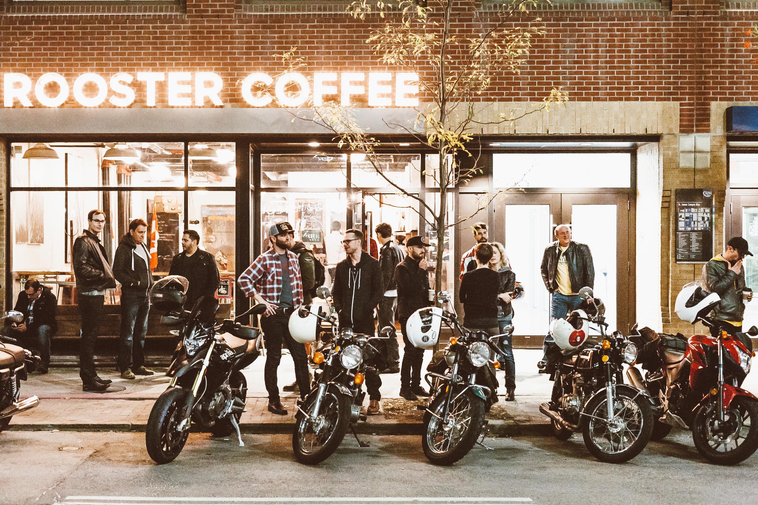 #TheMotoSocialTORONTO   Oct. 1, 2014   Rooster Coffee   TheMotoSocial.com   3.jpg