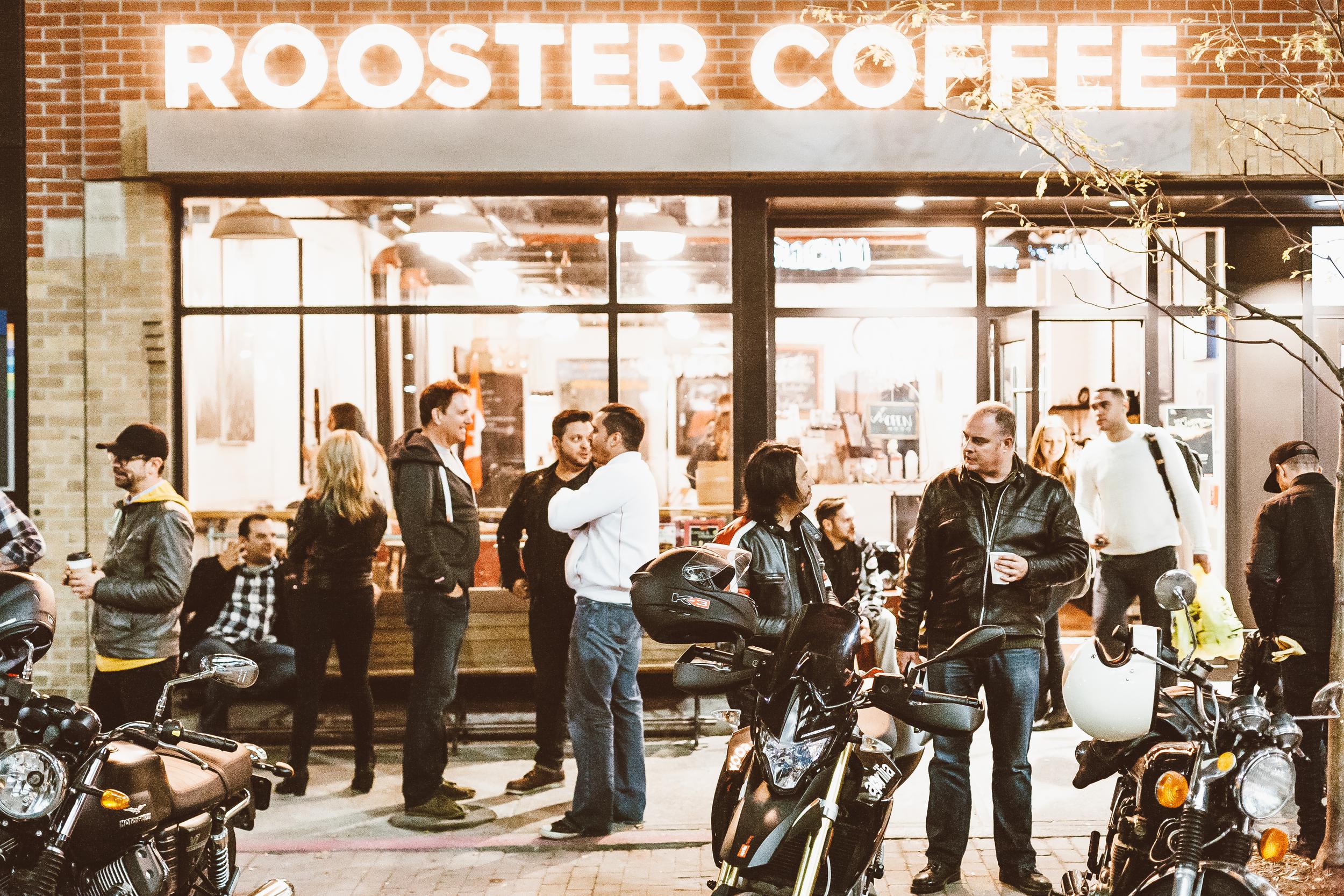 #TheMotoSocialTORONTO   Oct. 1, 2014   Rooster Coffee   TheMotoSocial.com   10.jpg