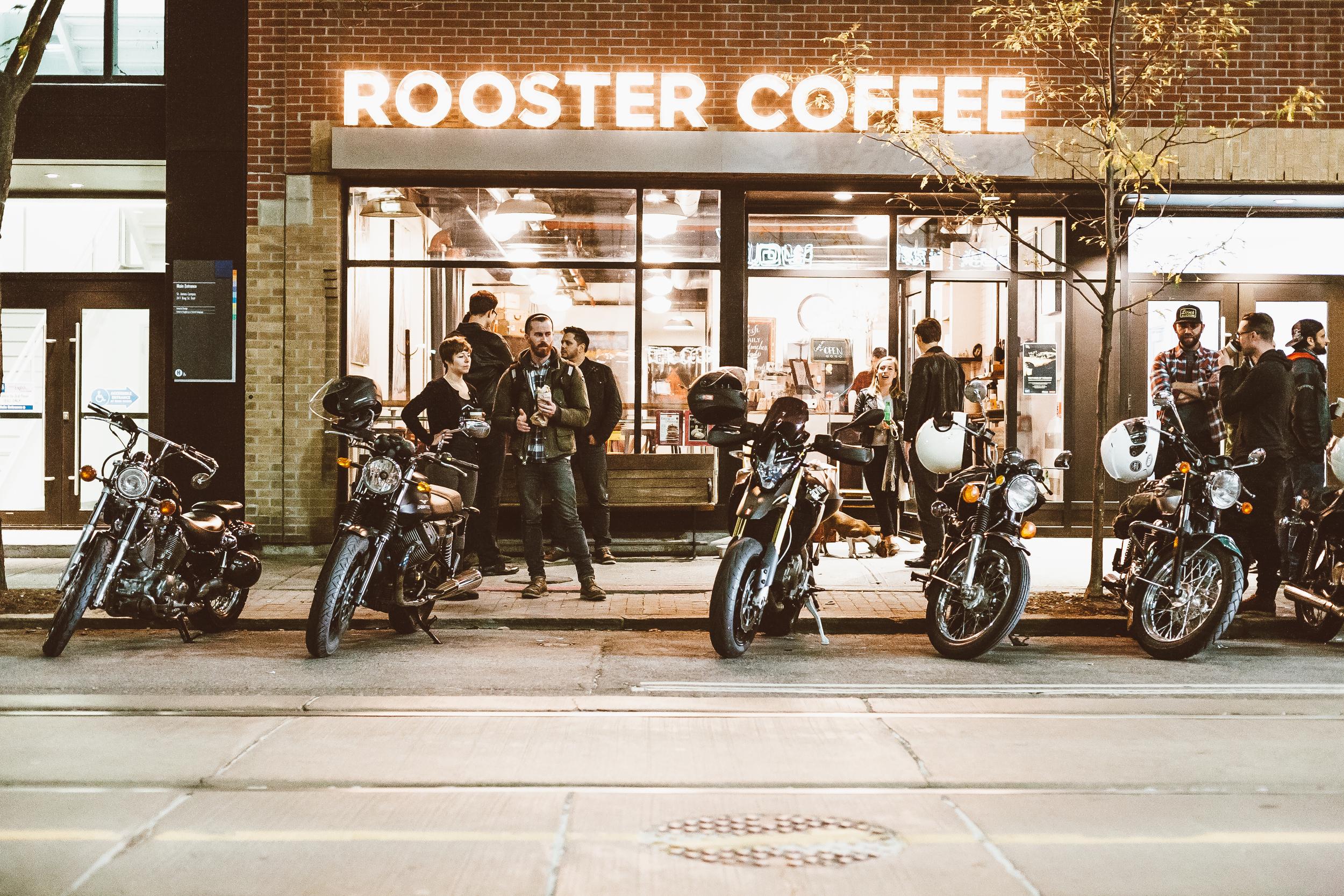 #TheMotoSocialTORONTO   Oct. 1, 2014   Rooster Coffee   TheMotoSocial.com   13.jpg