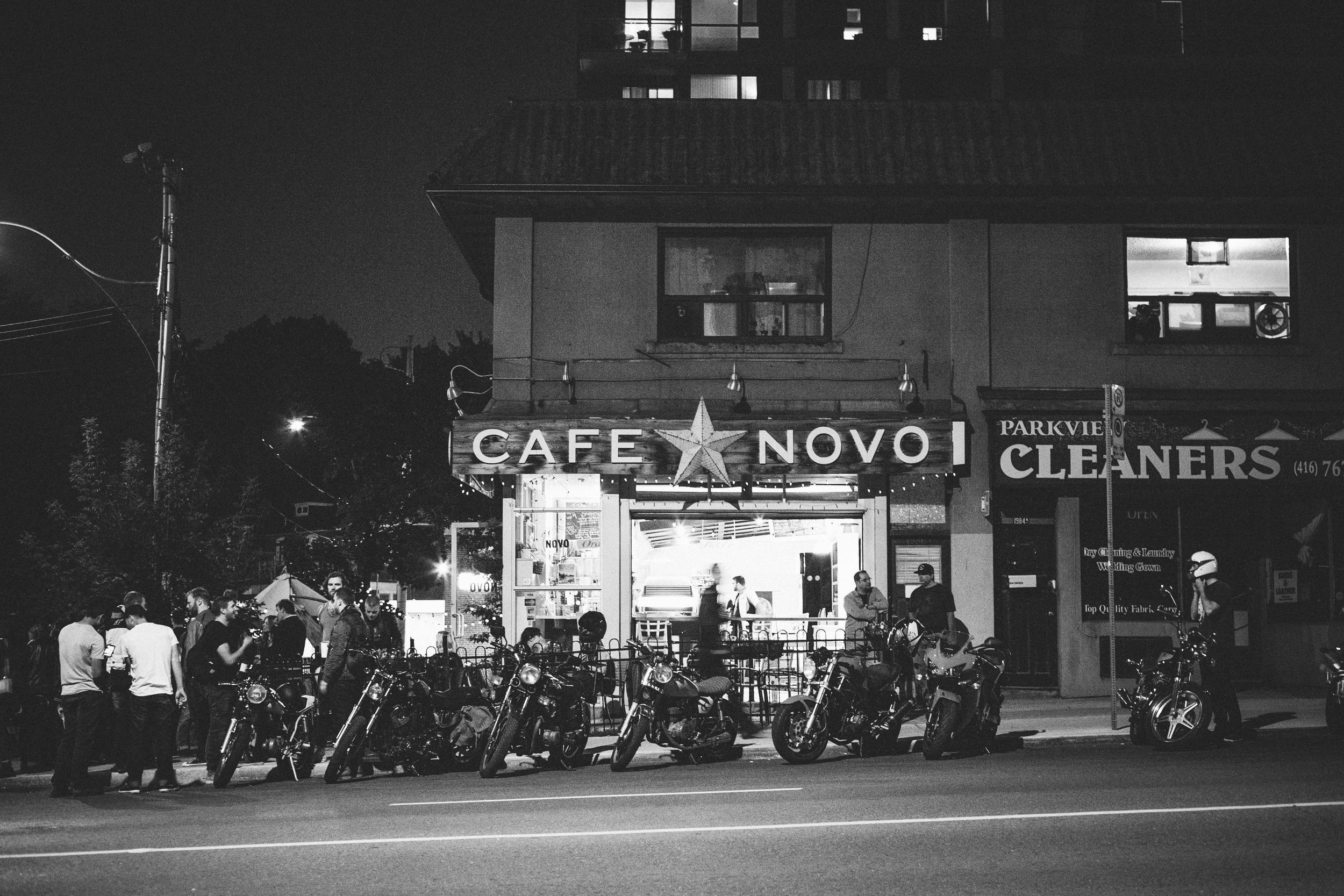 #TheMotoSocialTORONTO | Aug. 6, 2014 | Cafe Novo | TheMotoSocial.com | 10.jpg
