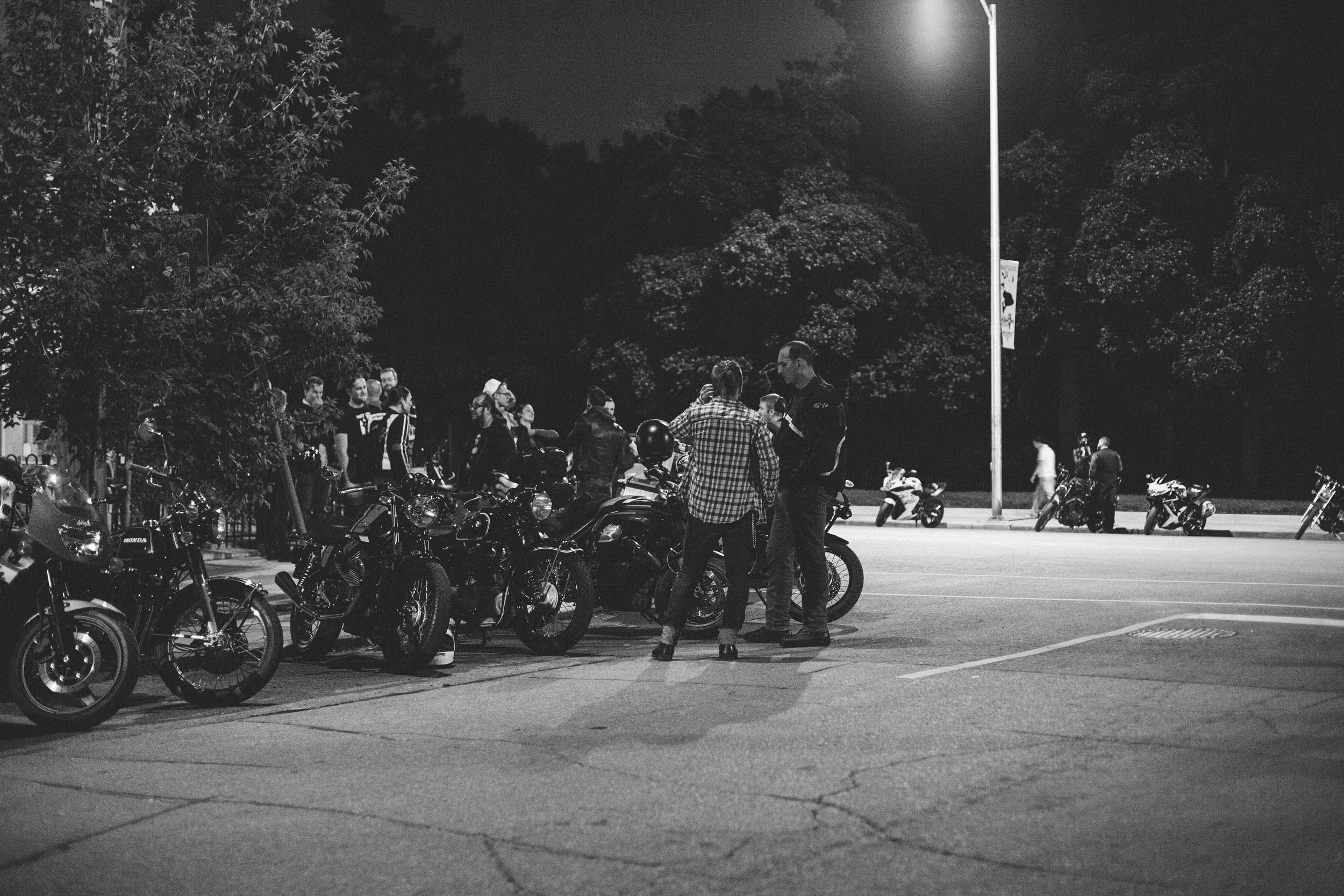 #TheMotoSocialTORONTO | Aug. 6, 2014 | Cafe Novo | TheMotoSocial.com | 17.jpg