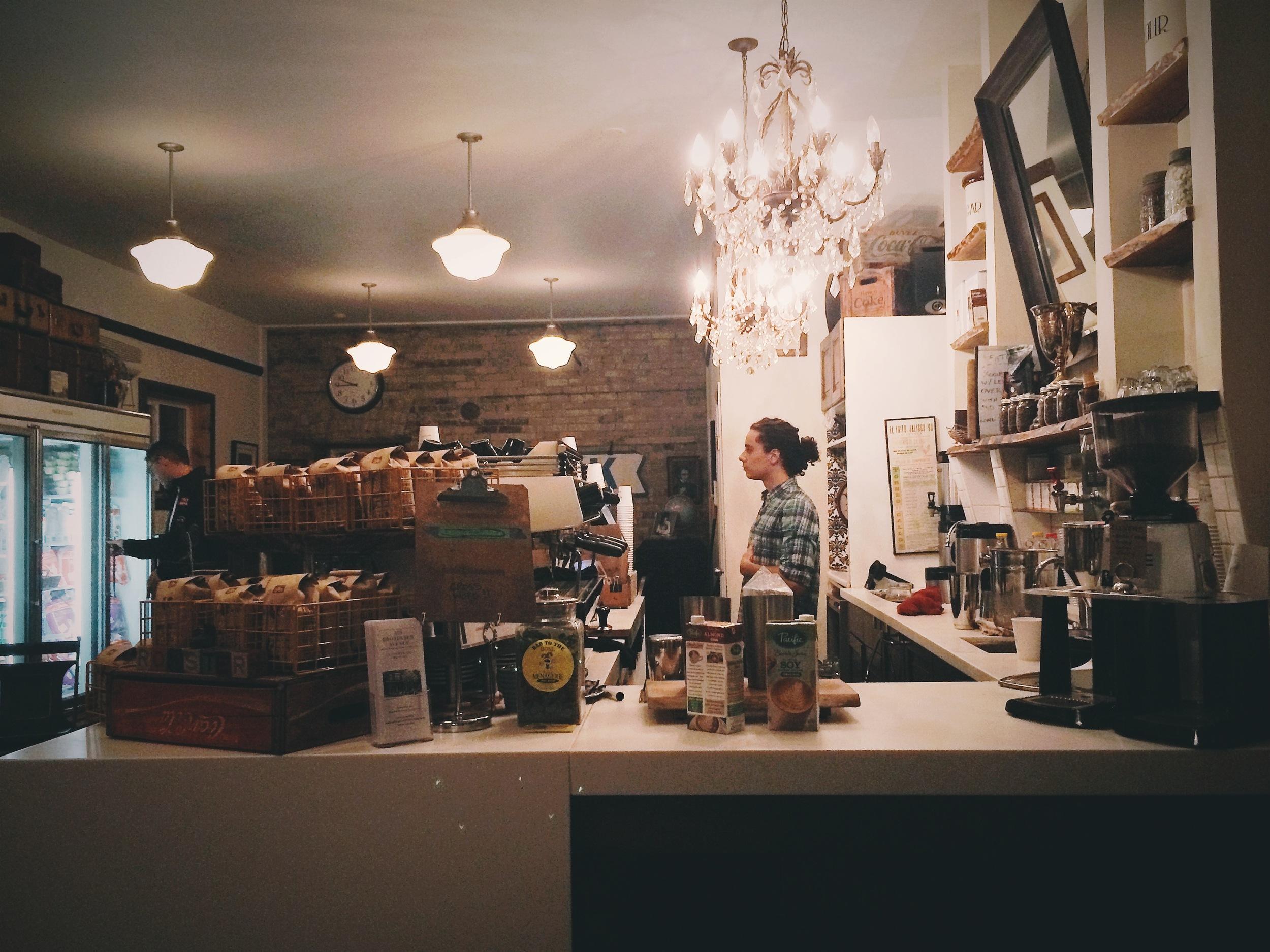 #TheMotoSocialTORONTO   July 2, 2014   Rooster Coffee   TheMotoSocial.com   6.JPG