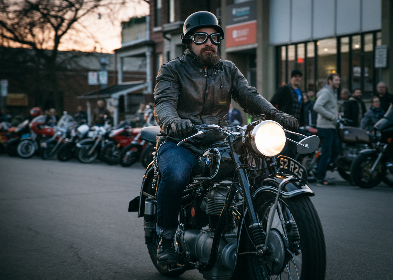 Allan Glanfield - #TheMotoSocialTORONTO-May 4-2016-14.jpg