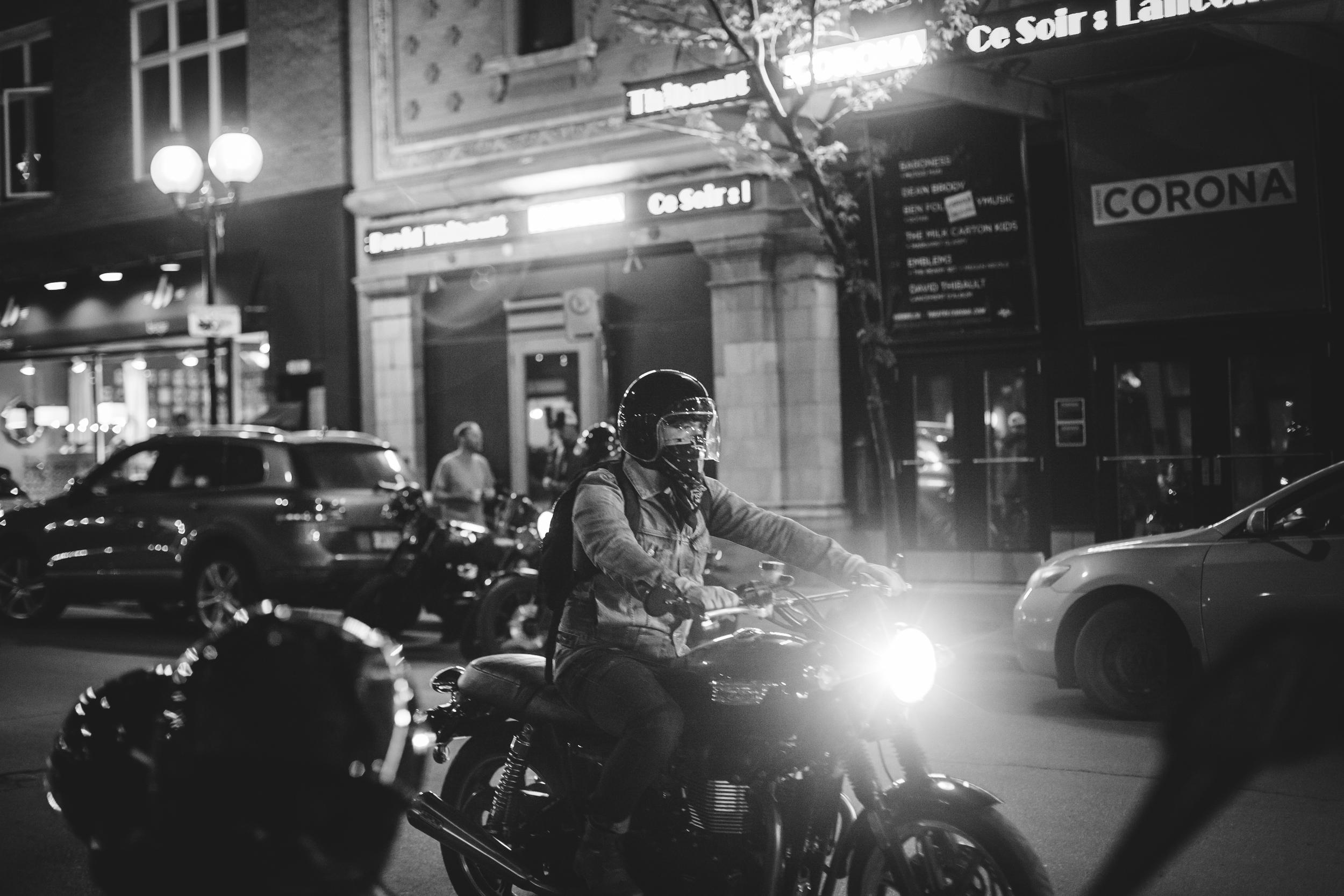 Viktor Radics-#TheMotoSocialMONTREAL-May 25-2016-IMG_9269.jpg