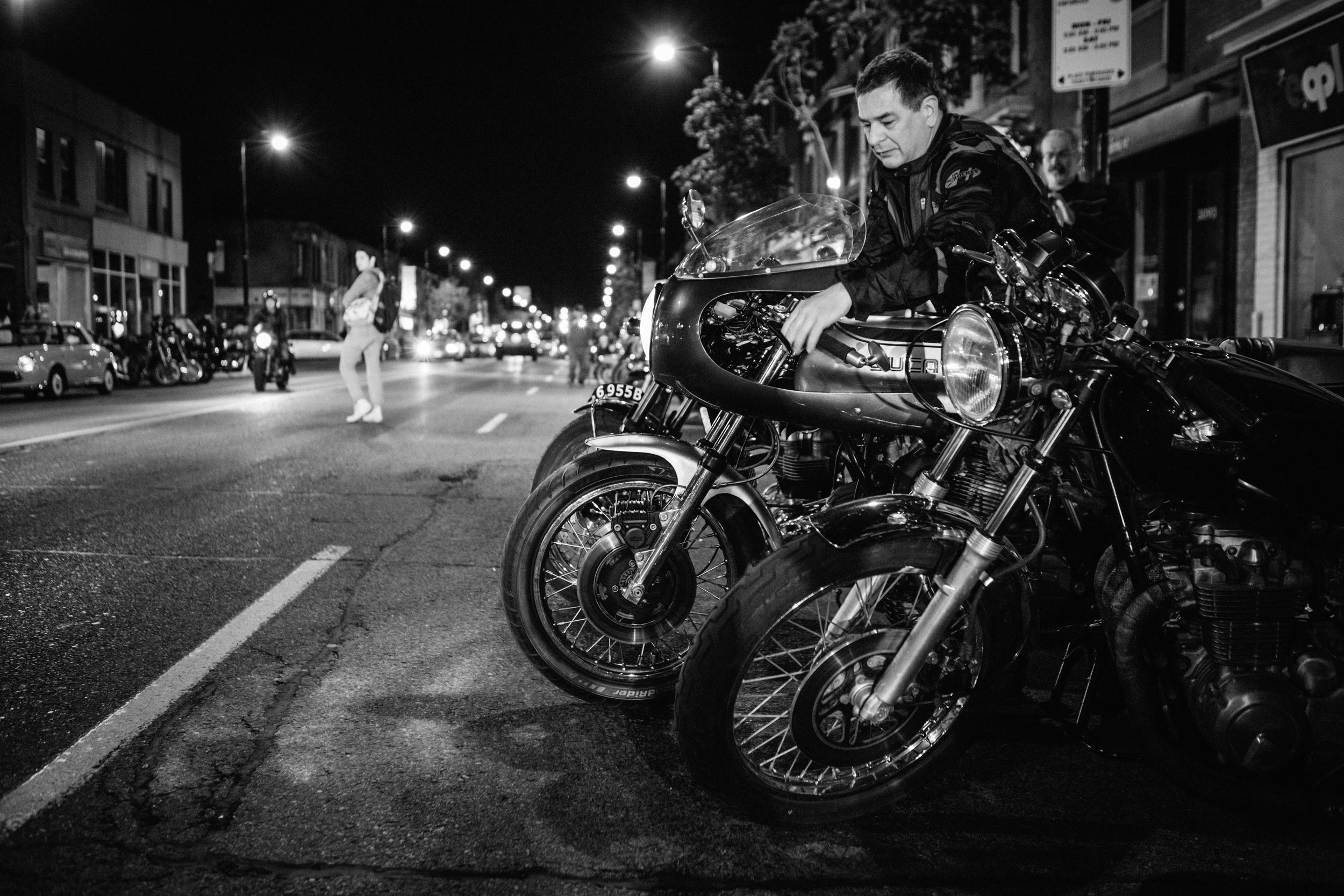 Viktor Radics - #TheMotoSocialTORONTO-June-1-2016-_CAM9680.jpg