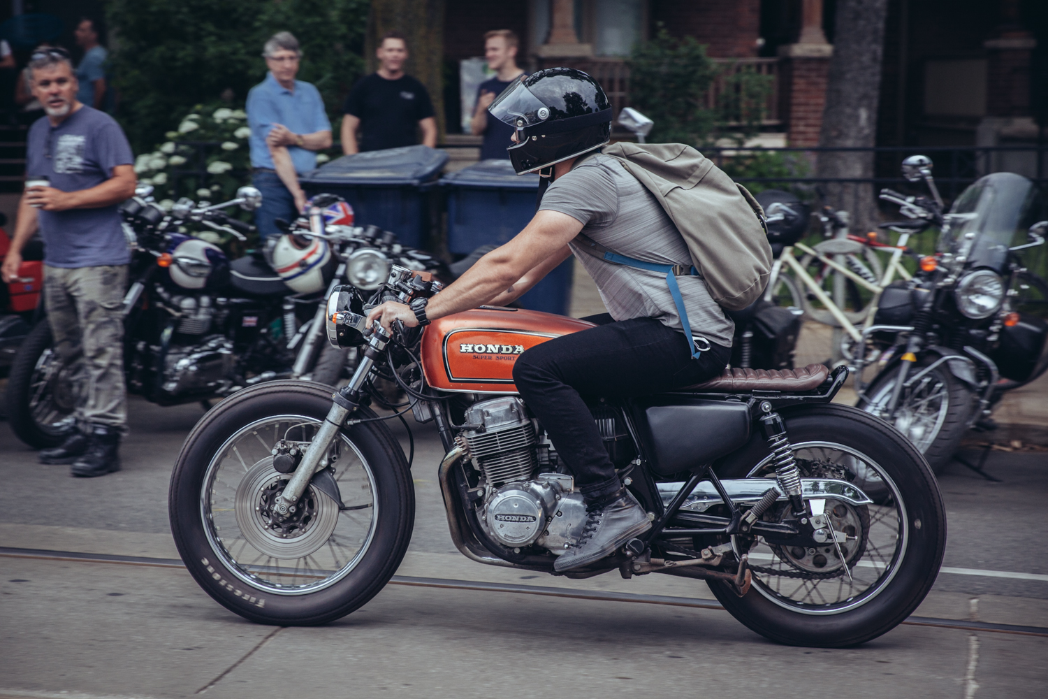 AllanGlanfield_#TheMotoSocialTORONTO_July_6_2016_3.jpg