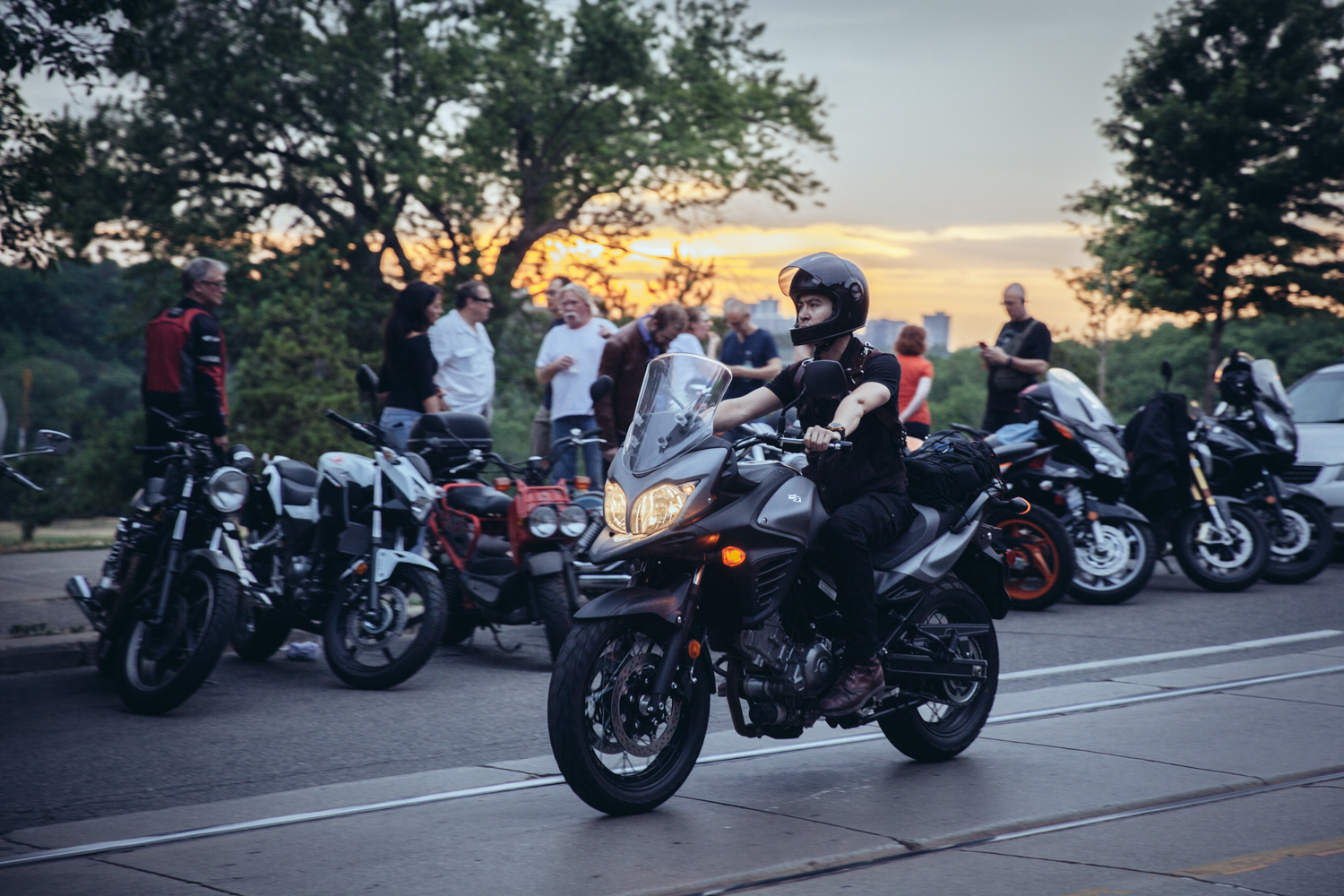 AllanGlanfield_#TheMotoSocialTORONTO_July_6_2016_24.jpg