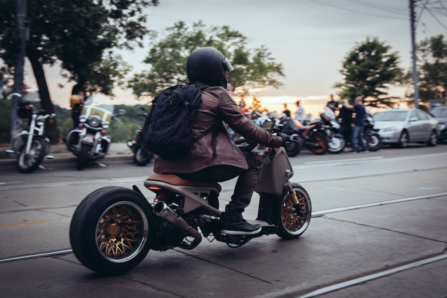 AllanGlanfield_#TheMotoSocialTORONTO_July_6_2016_22.jpg