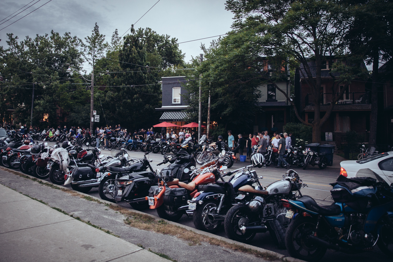 AllanGlanfield_#TheMotoSocialTORONTO_July_6_2016_30.jpg