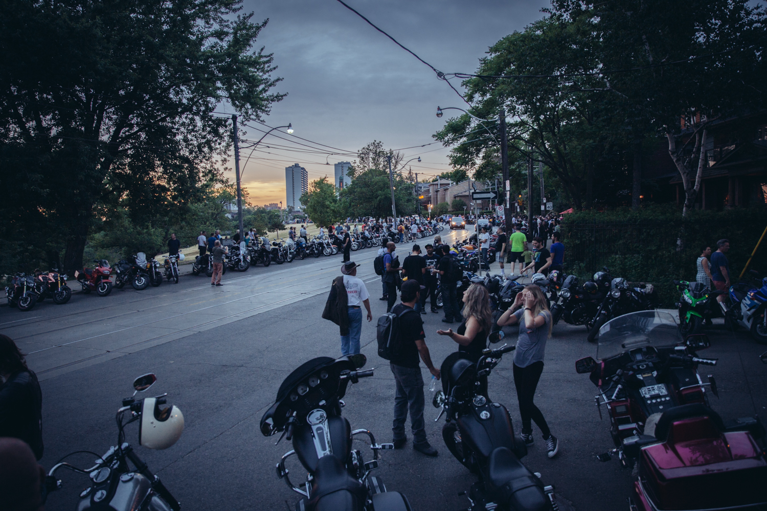 AllanGlanfield_#TheMotoSocialTORONTO_July_6_2016_36.jpg