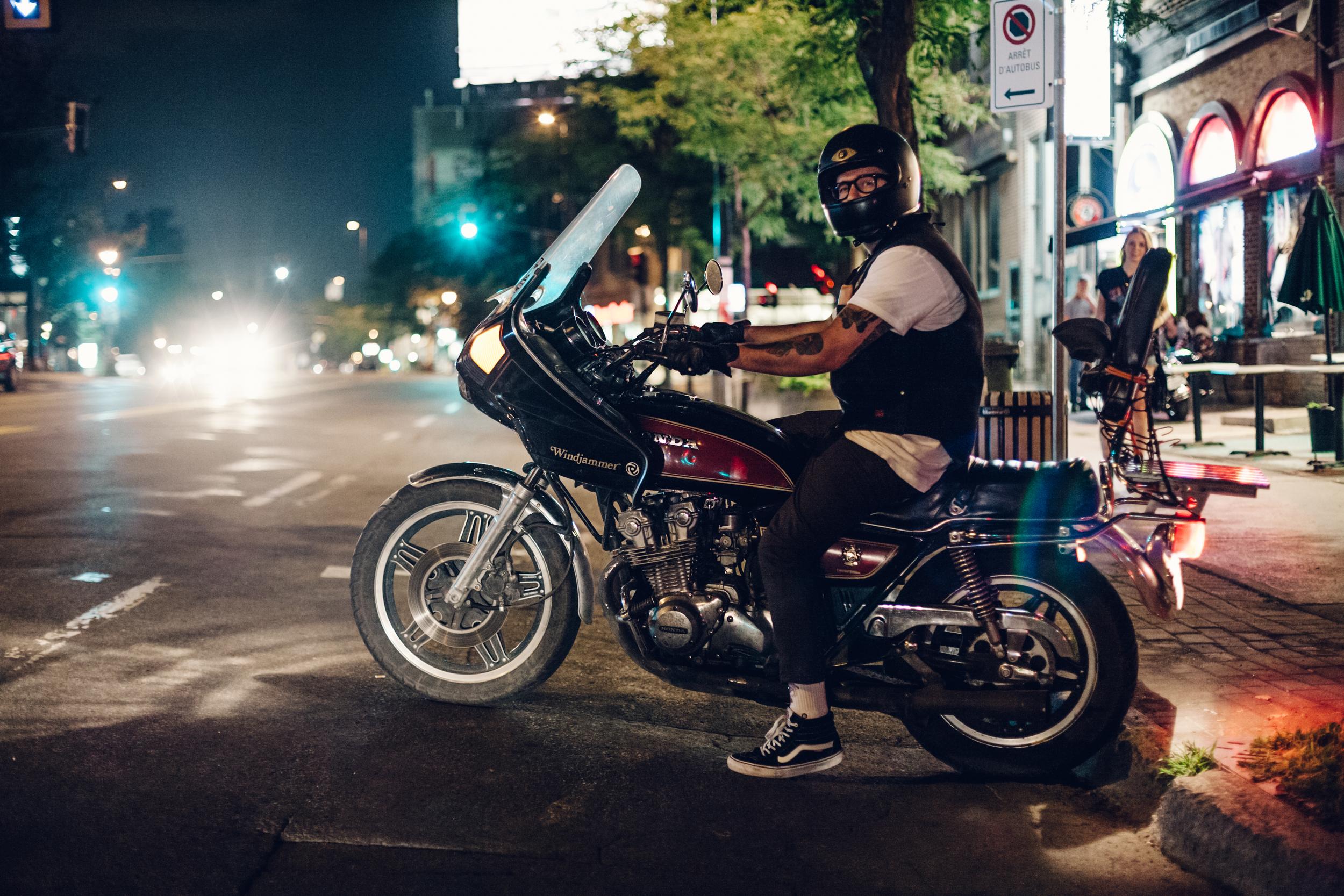 ViktorRadics_#TheMotoSocialMONTREAL_July_27_2016_IMG_3931.jpg