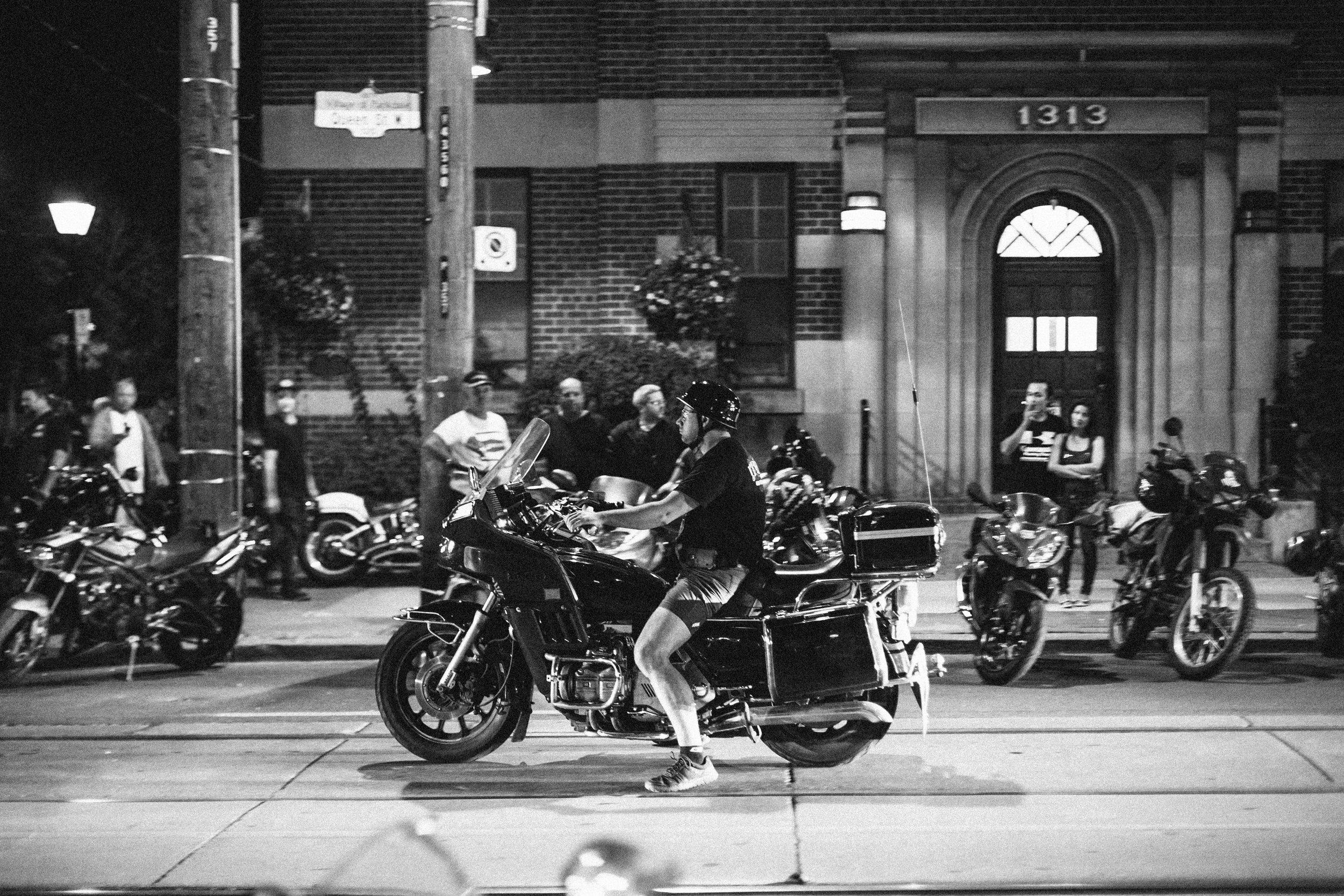 ViktorRadics_#TheMotoSocialTORONTO_Aug_3_2016_IMG_4543.jpg