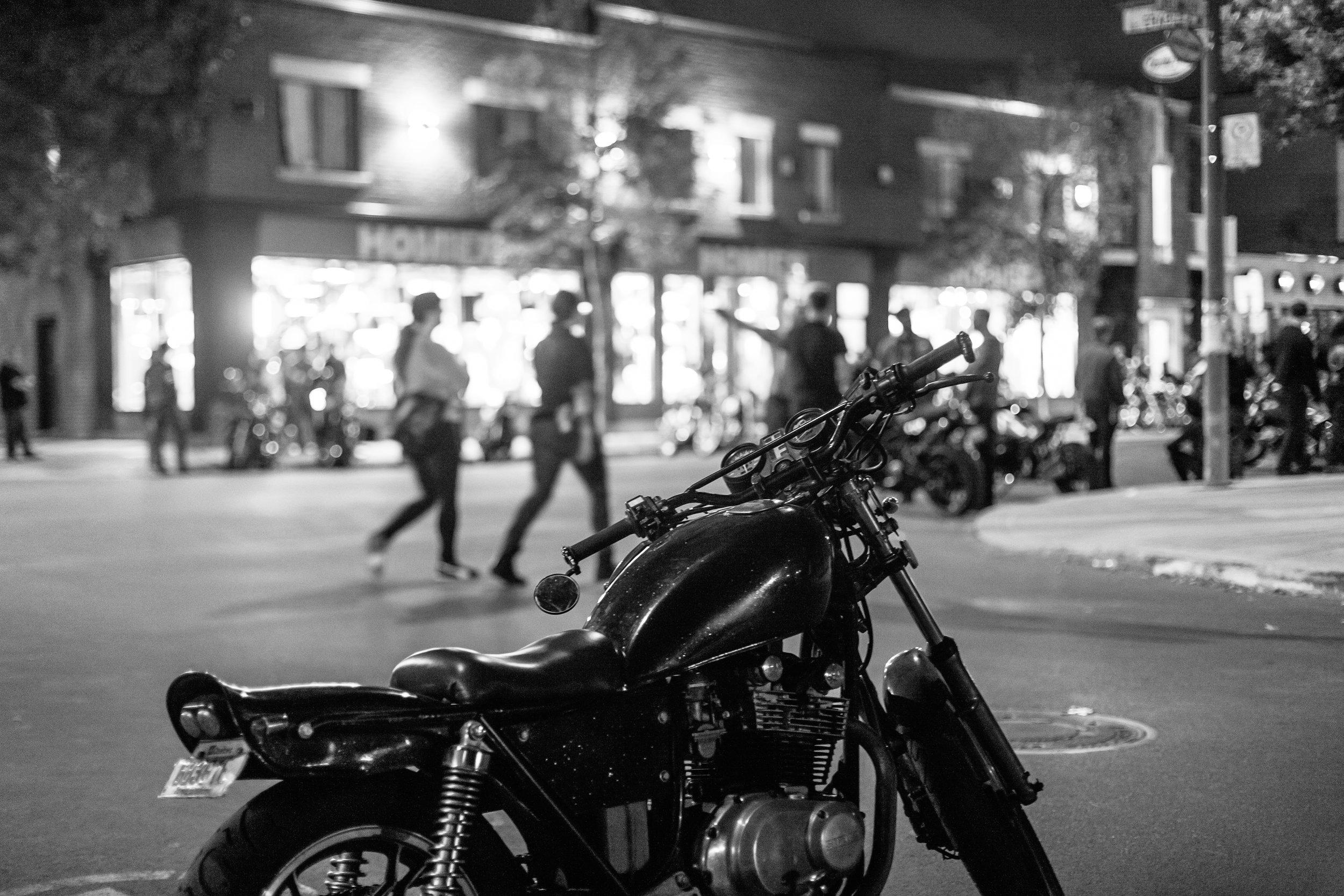 ViktorRadics_#TheMotoSocialMONTREAL_Aug_31_2016_IMG_8310.jpg
