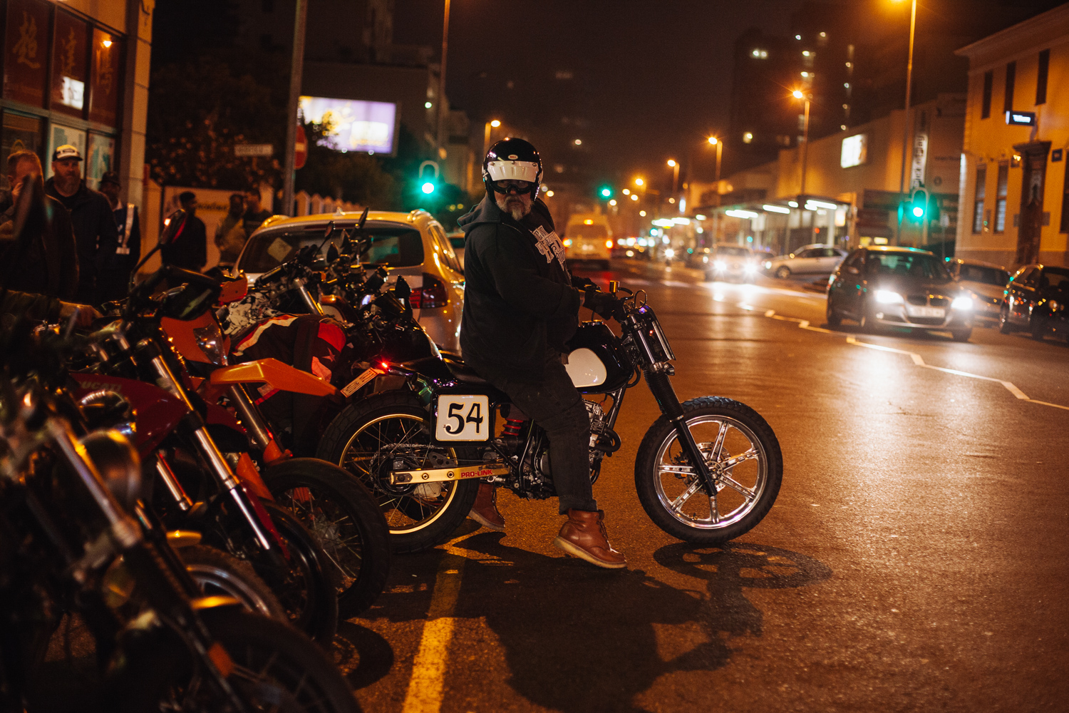 ArchieLeeming_#TheMotoSocialCAPETOWN_Mar_30_2017_NYSlicePizza_LOWRES_2483.jpg