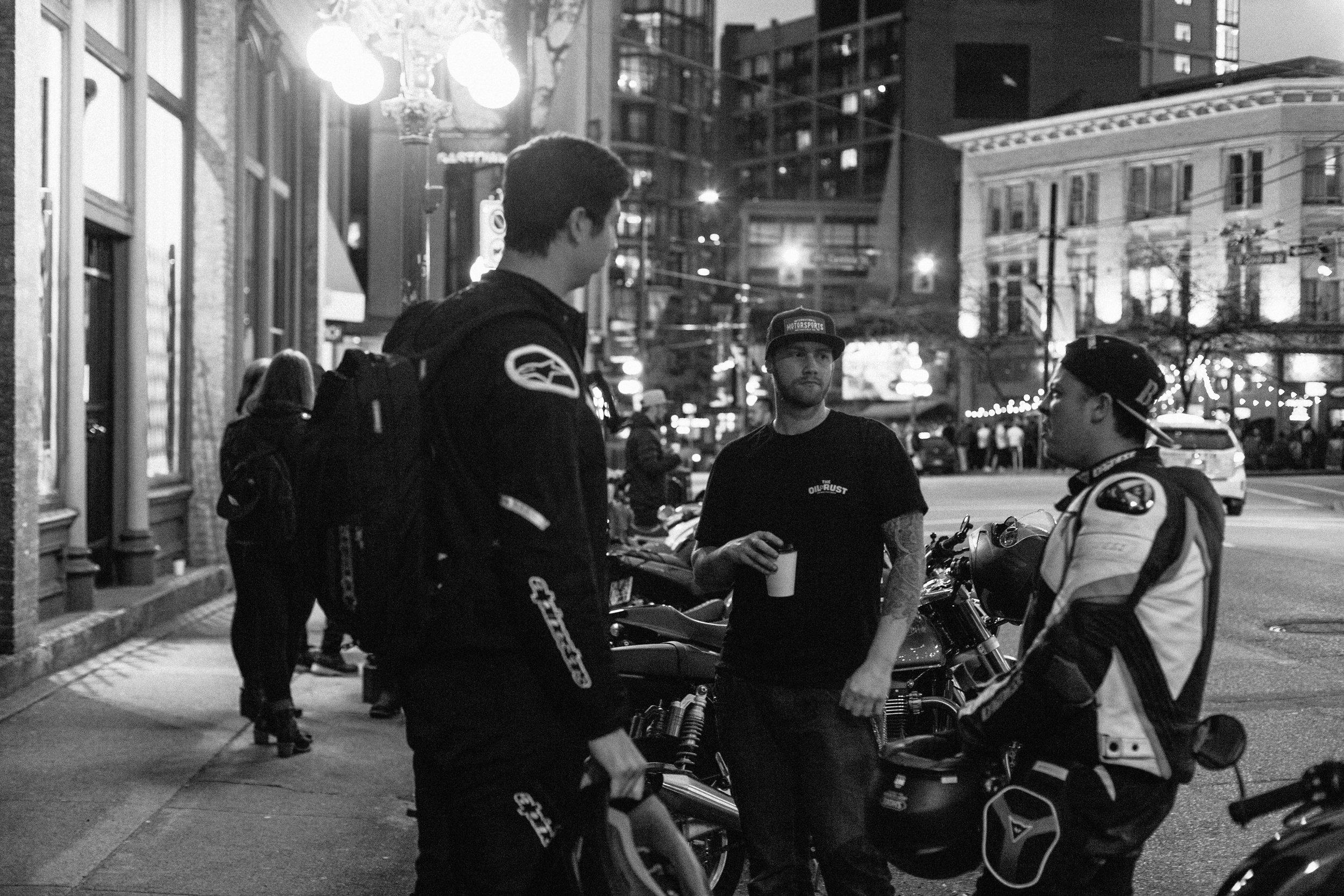 Viktor Radics_#TheMotoSocialVANCOUVER_May 9_2017_TimbertrainCoffeeRoastersIMG_6465_FULLRes.jpg