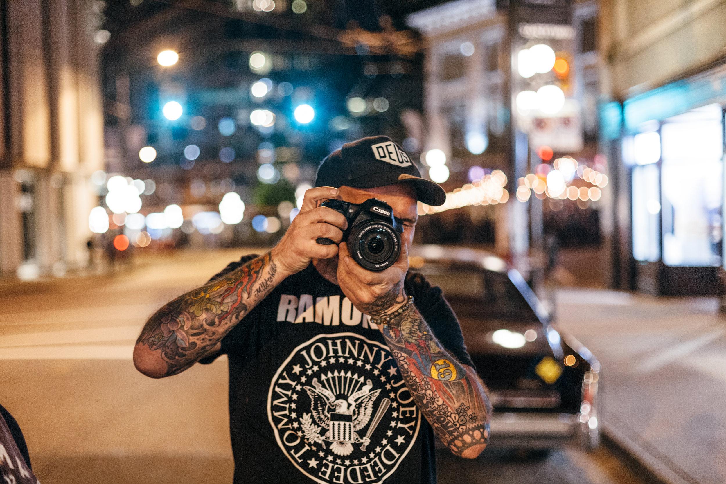Viktor Radics_#TheMotoSocialVANCOUVER_May 9_2017_TimbertrainCoffeeRoastersIMG_6642_FULLRes.jpg