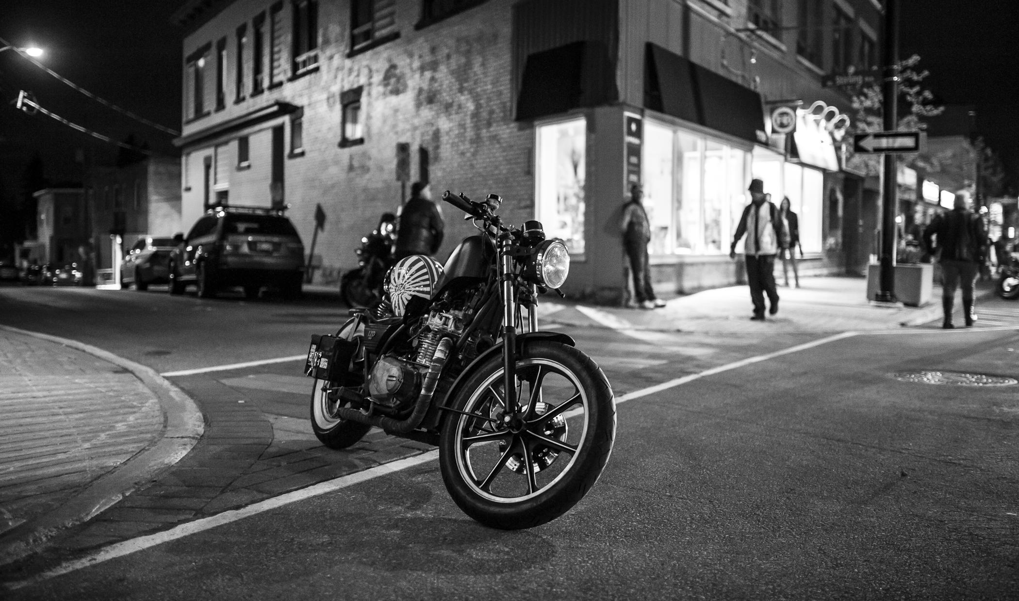 Alexandre Brault_#TheMotoSocialOTTAWA_May 16_2017_53.jpg