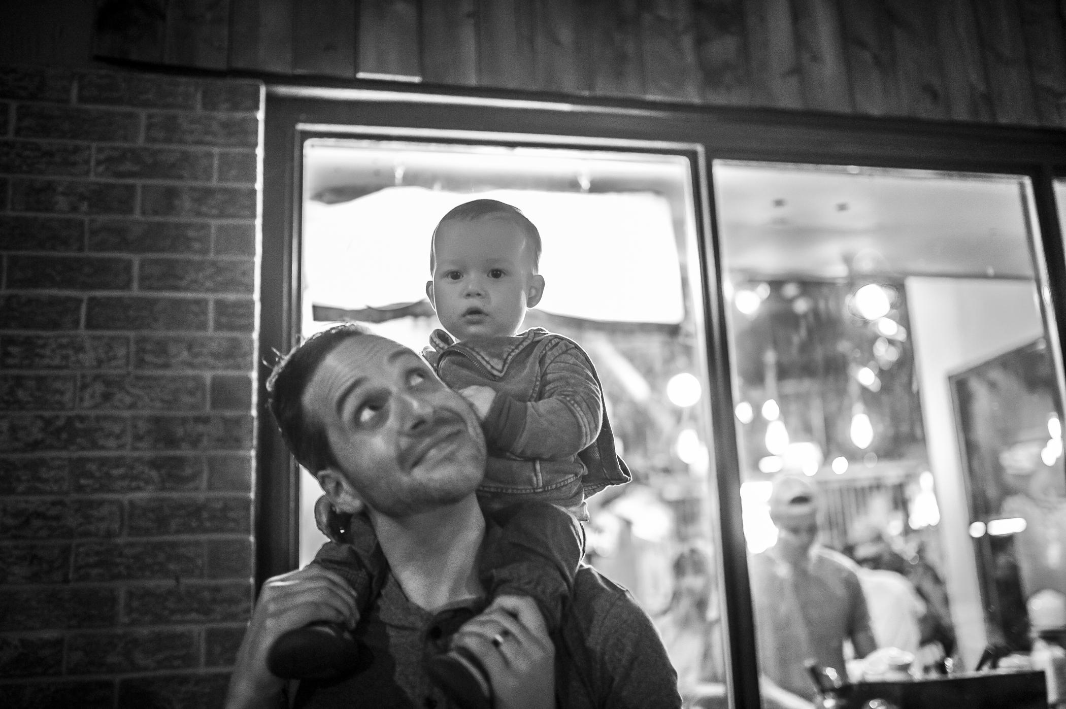 Alexandre Brault_#TheMotoSocialOTTAWA_May 16_2017_54.jpg
