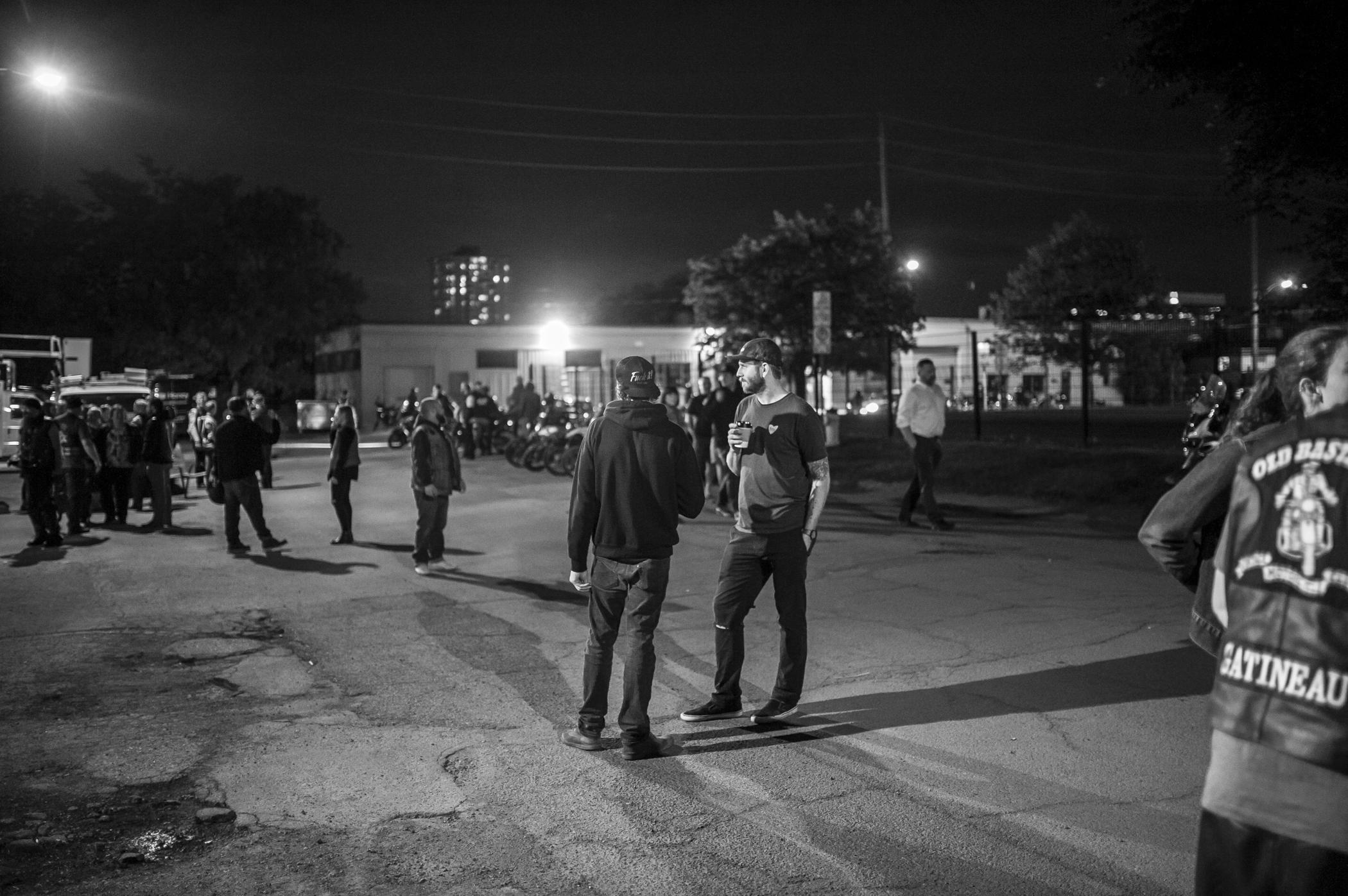 Alexandre Brault_#TheMotoSocialOTTAWA_June_20_2017-75.jpg