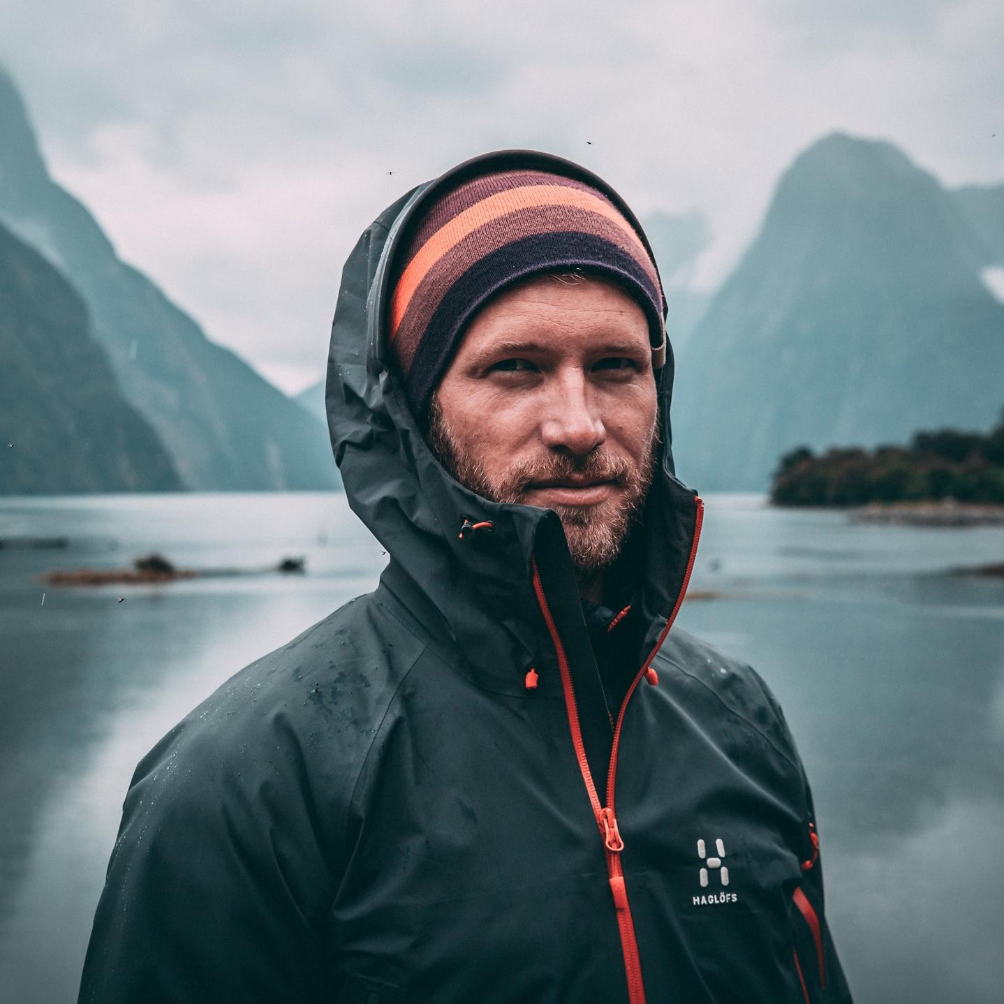 Tobias Lewis | TheMotoSocialNEWYORK