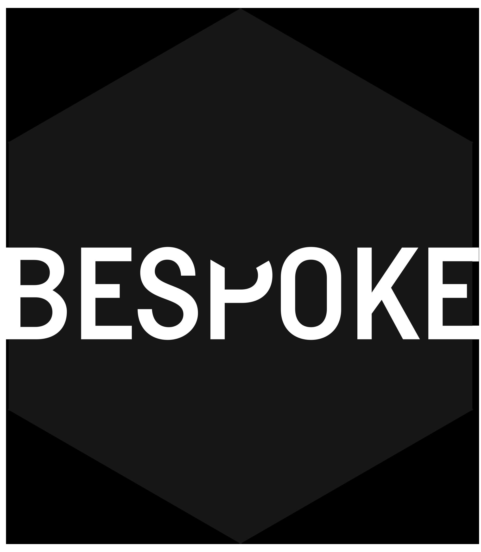 BSPKE Co/work | TheMotoSocialHAMBURG