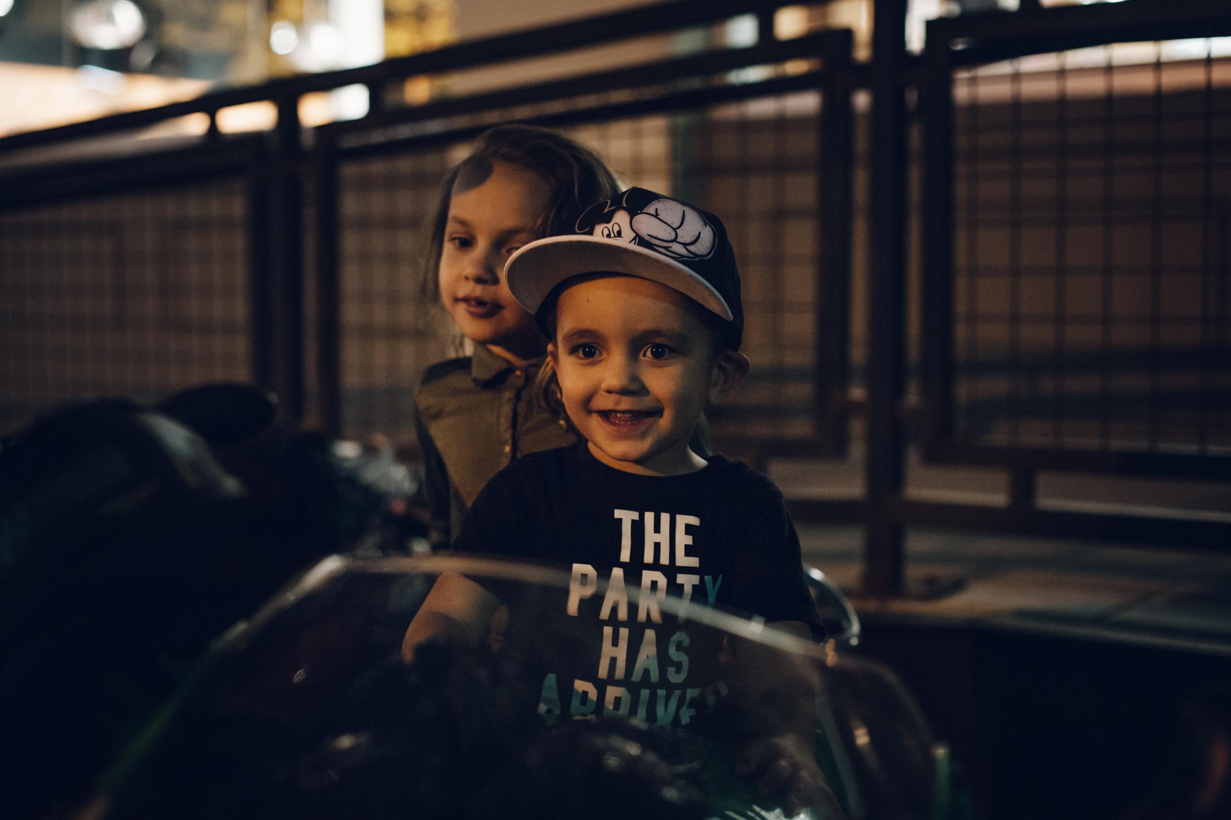 ViktorRadics_#TheMotoSocialNEWYORK_May_3_2018_MagliaRosa_IMG_6140.jpg