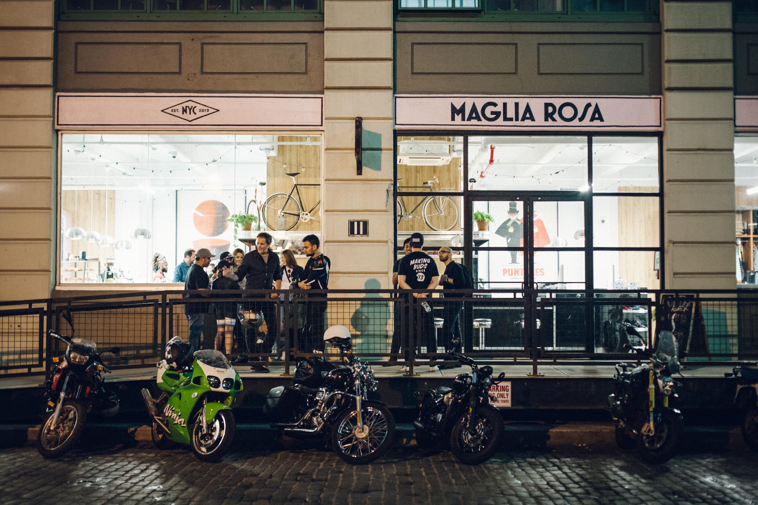 ViktorRadics_#TheMotoSocialNEWYORK_May_3_2018_MagliaRosa_IMG_6146.jpg