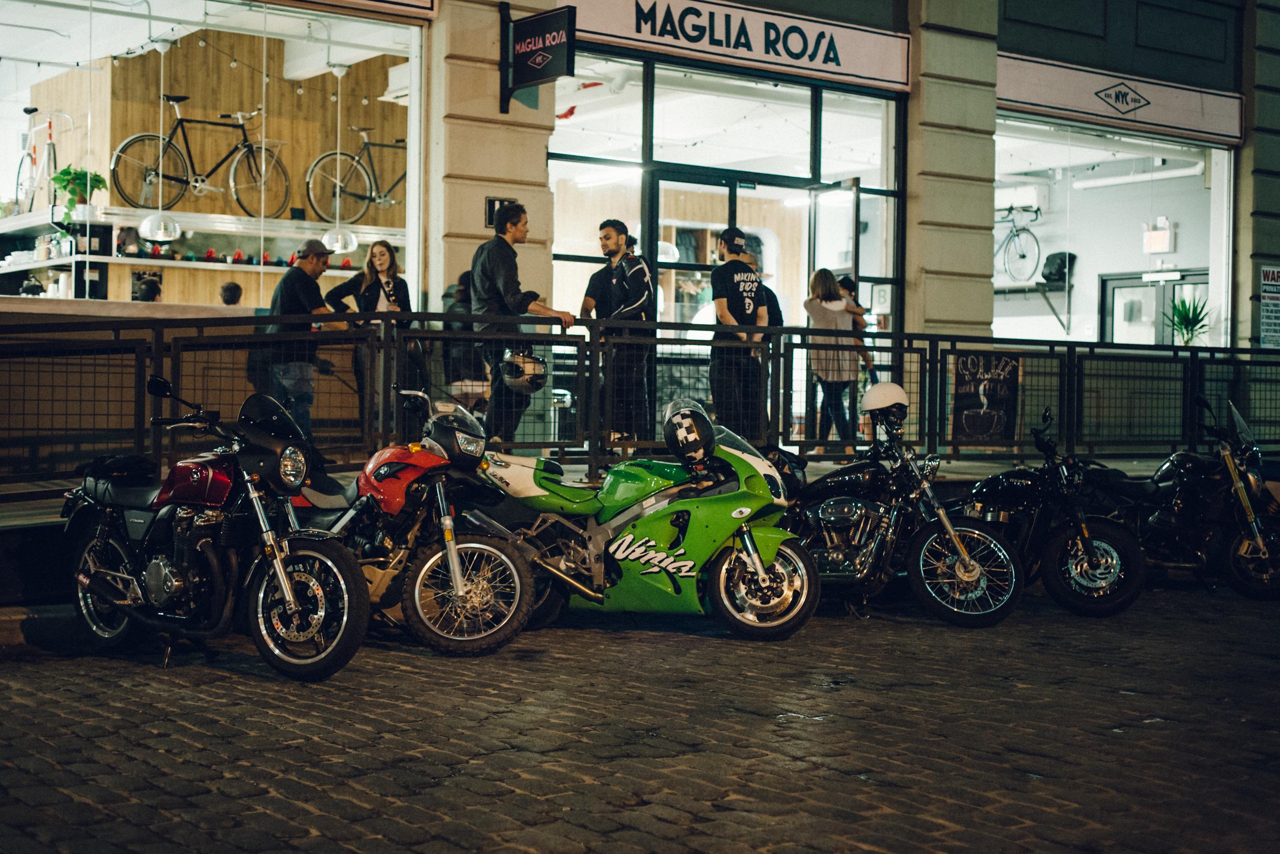 ViktorRadics_#TheMotoSocialNEWYORK_May_3_2018_MagliaRosa_IMG_6151.jpg