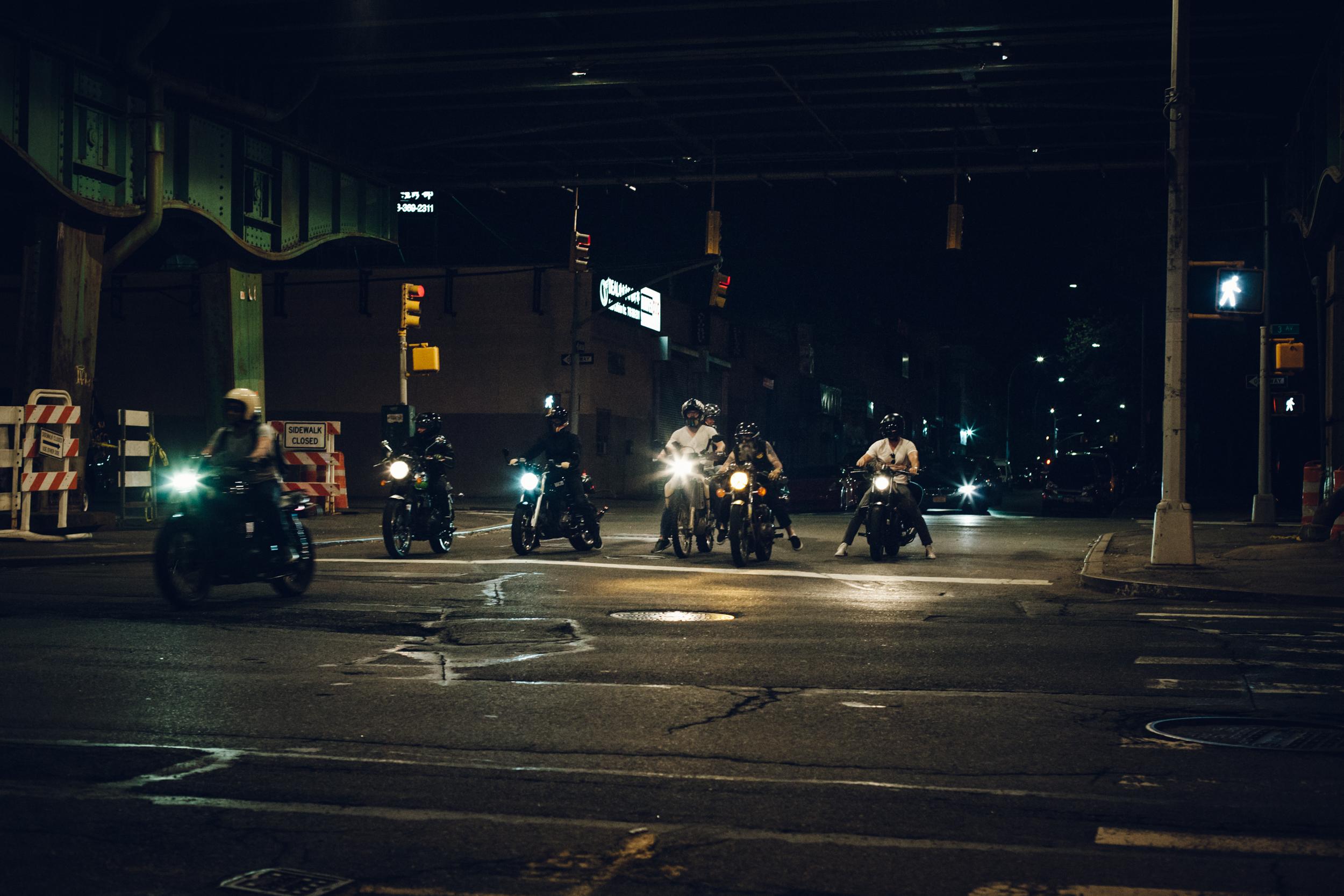 ViktorRadics_#TheMotoSocialNEWYORK_May_3_2018_MagliaRosa_IMG_6218.jpg