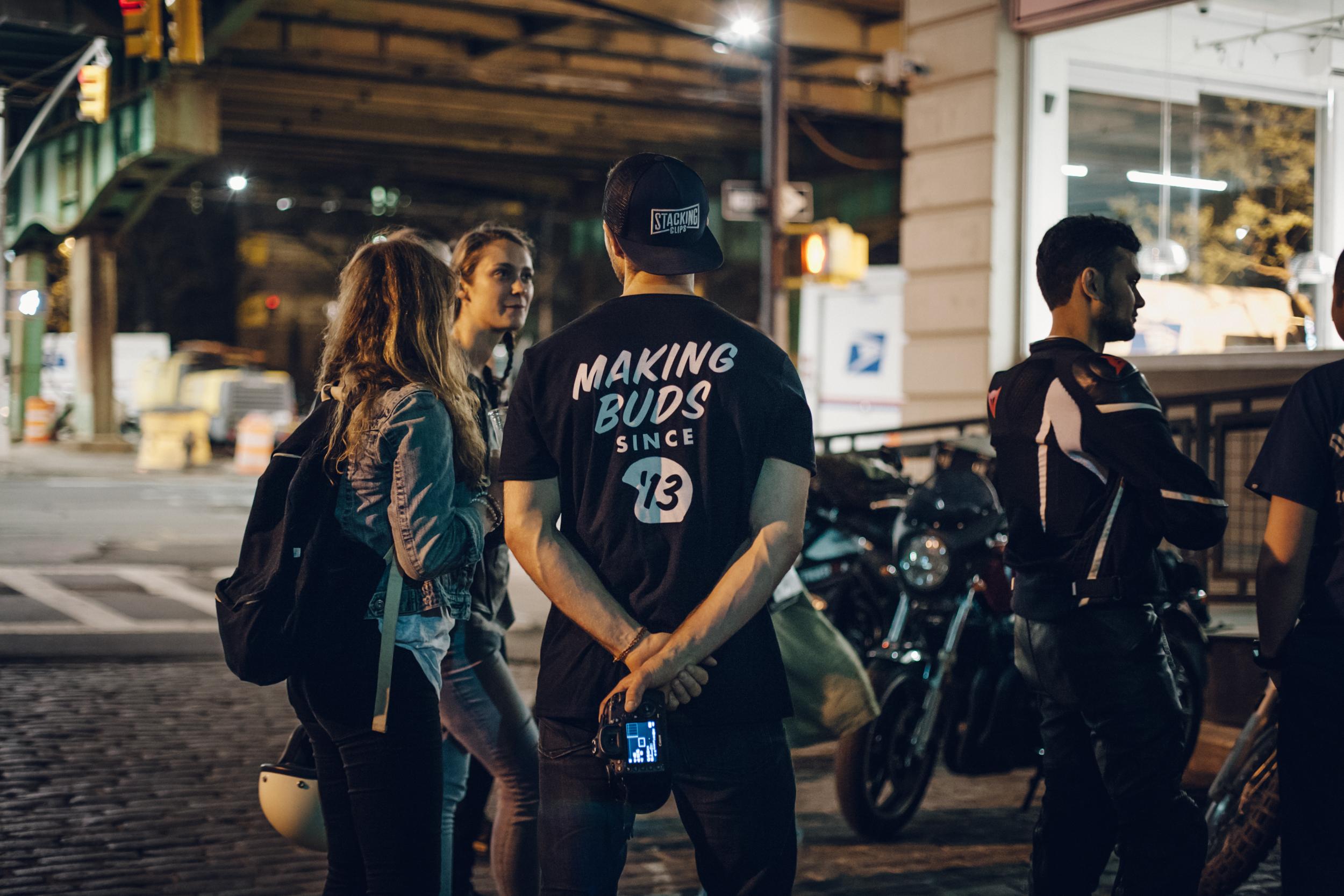 ViktorRadics_#TheMotoSocialNEWYORK_May_3_2018_MagliaRosa_IMG_6261.jpg