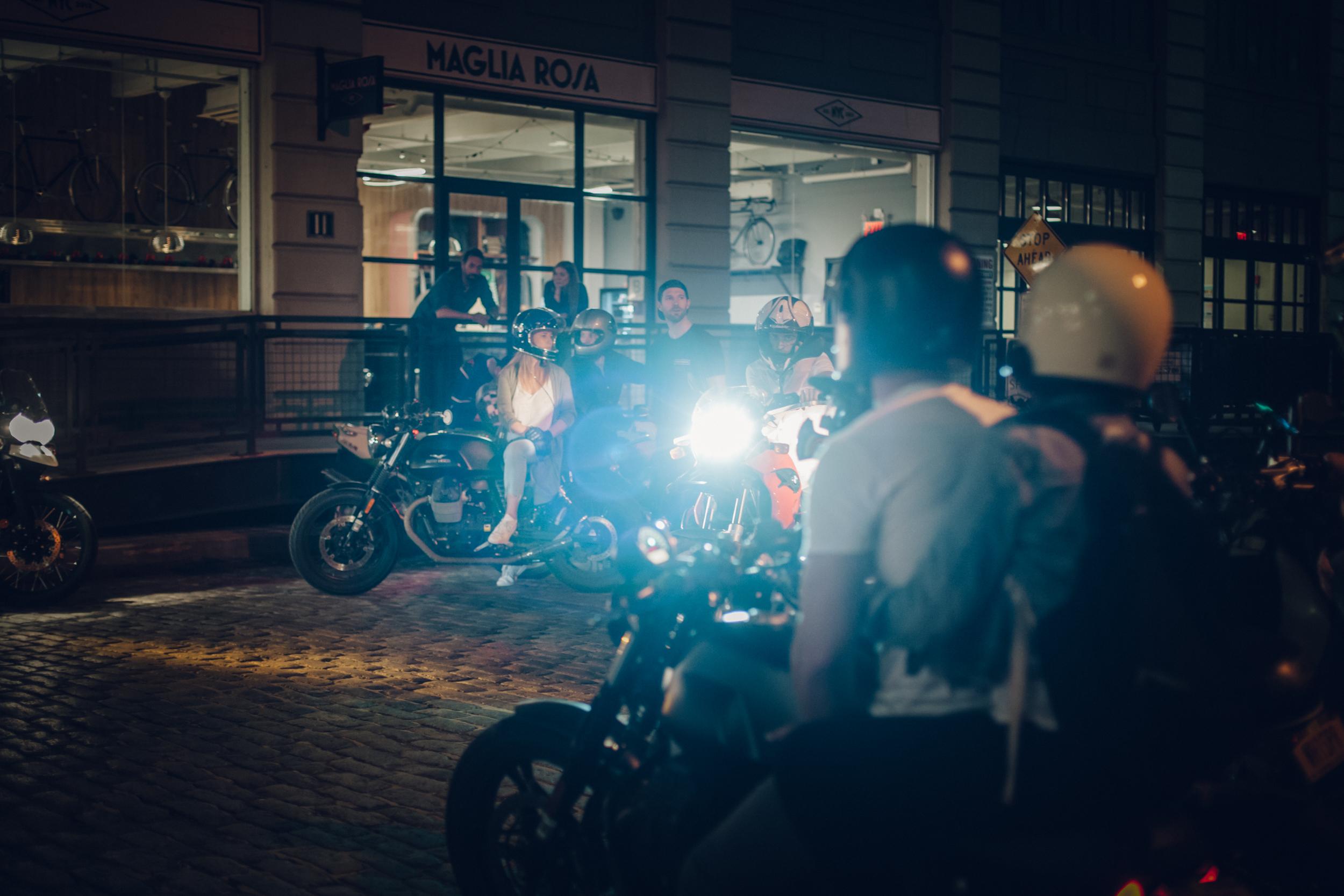 ViktorRadics_#TheMotoSocialNEWYORK_May_3_2018_MagliaRosa_IMG_6321.jpg