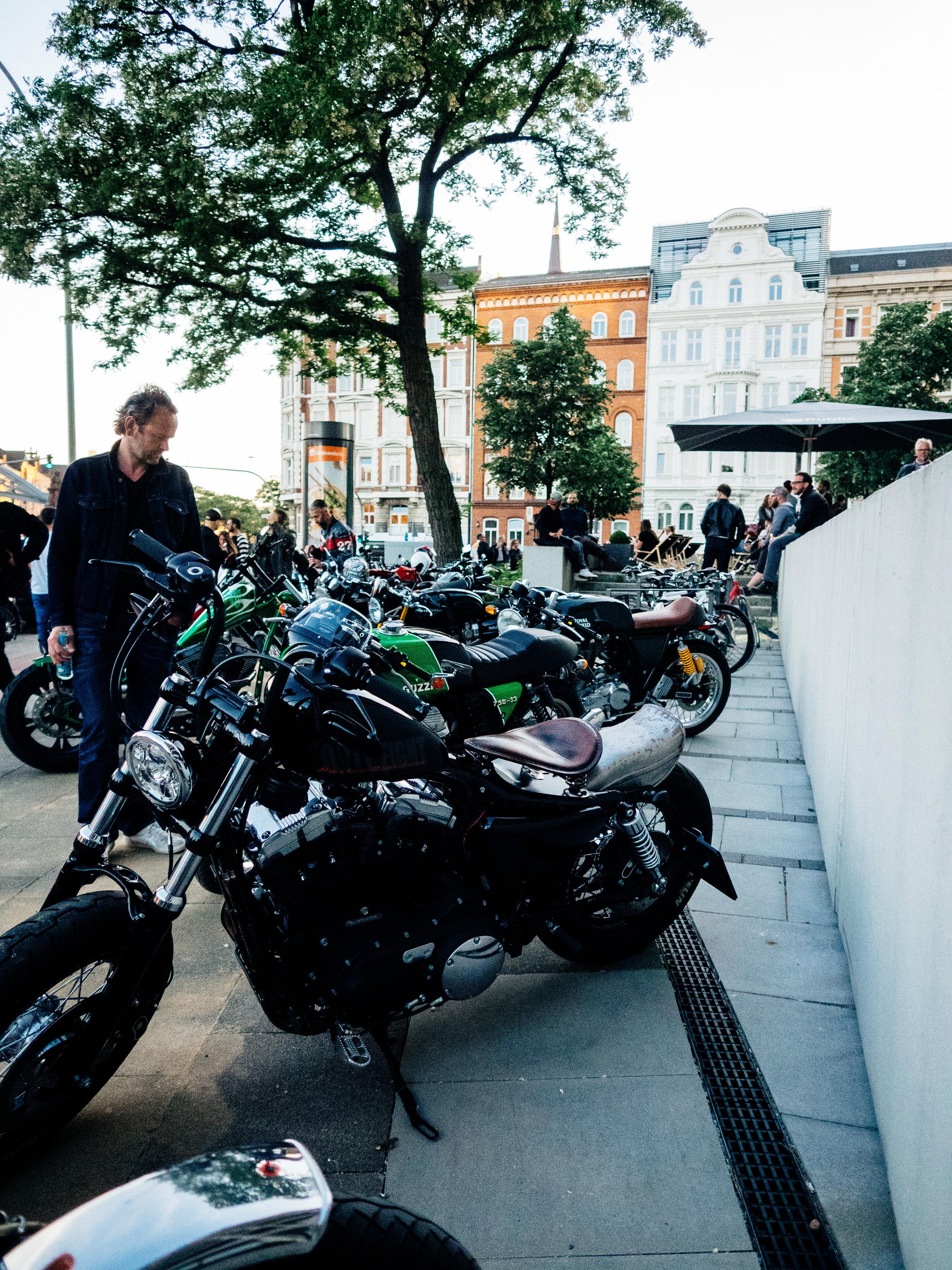 180524_themotosocial_Hamburg-108.jpg