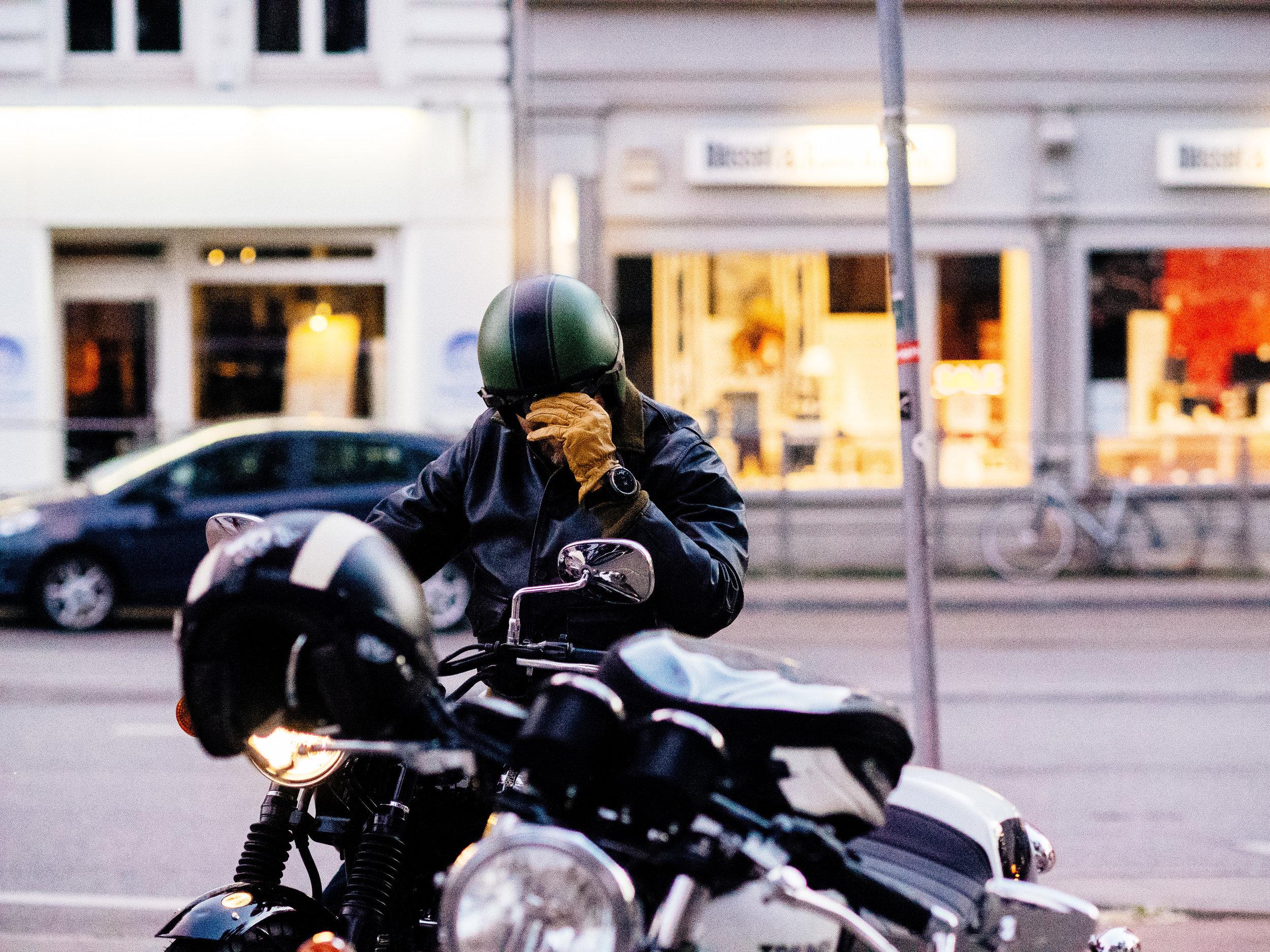 180524_themotosocial_Hamburg-159.jpg