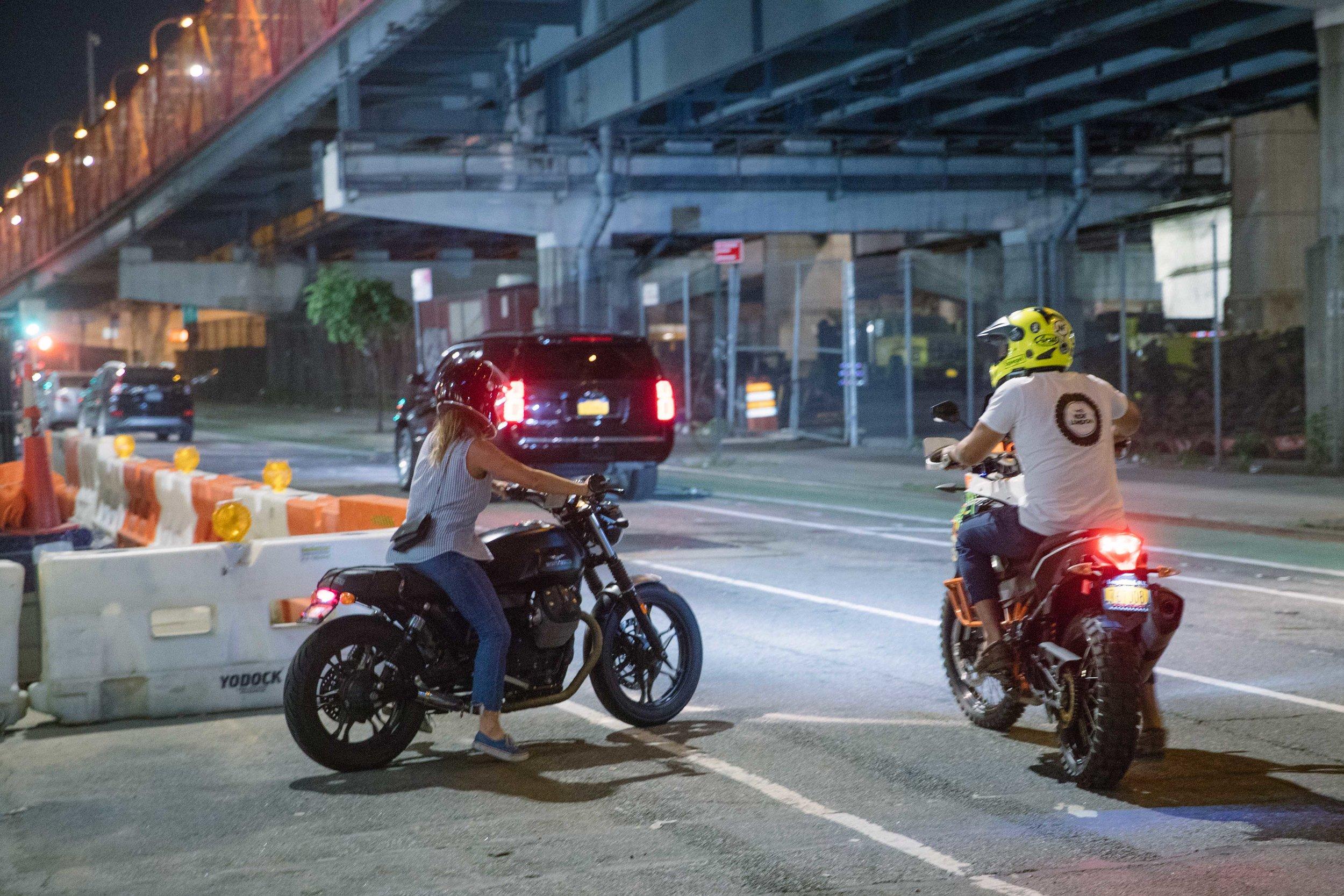 moto3NY (47 of 47).jpg