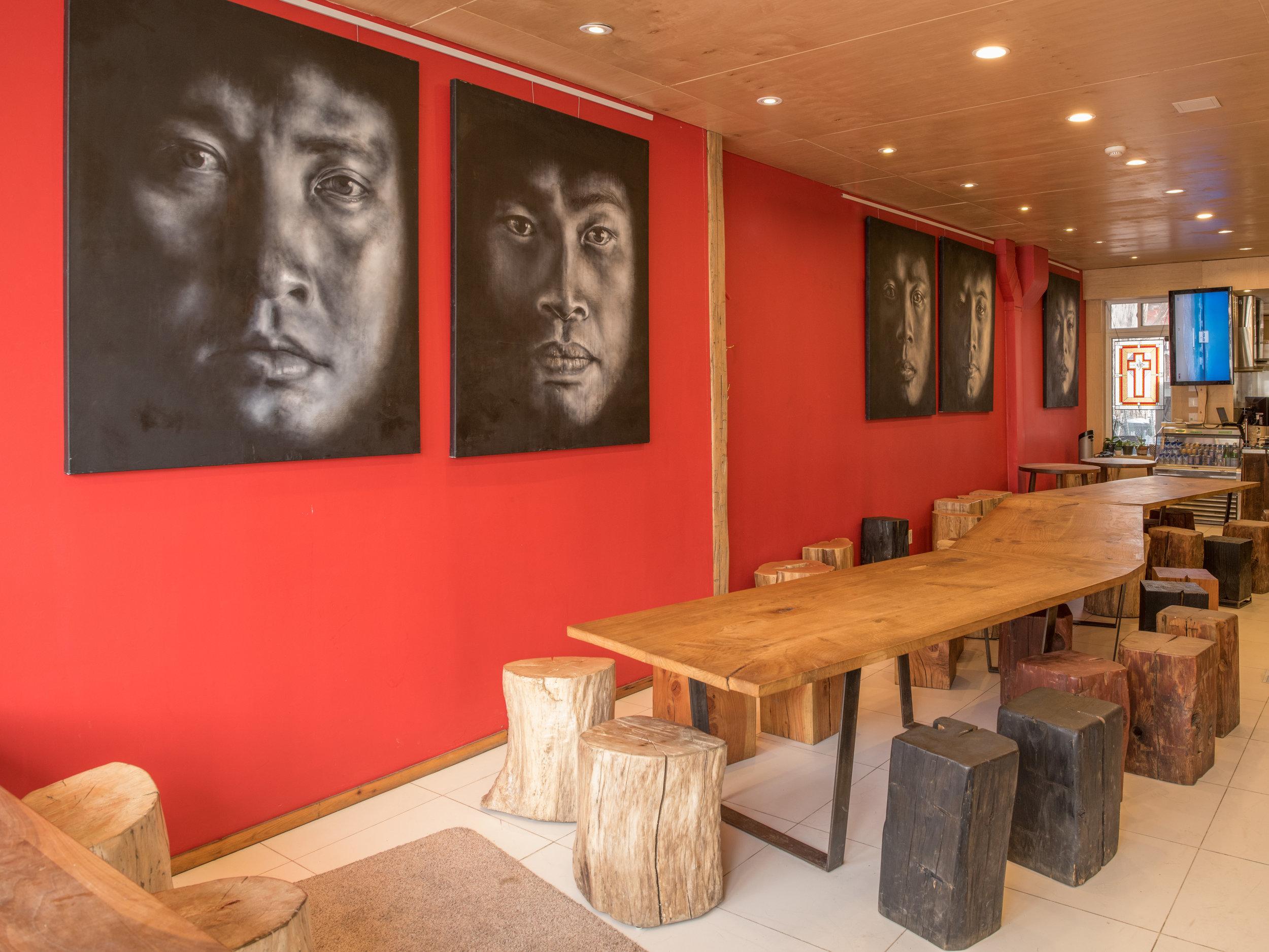 interior, store_IMGP2878.jpg