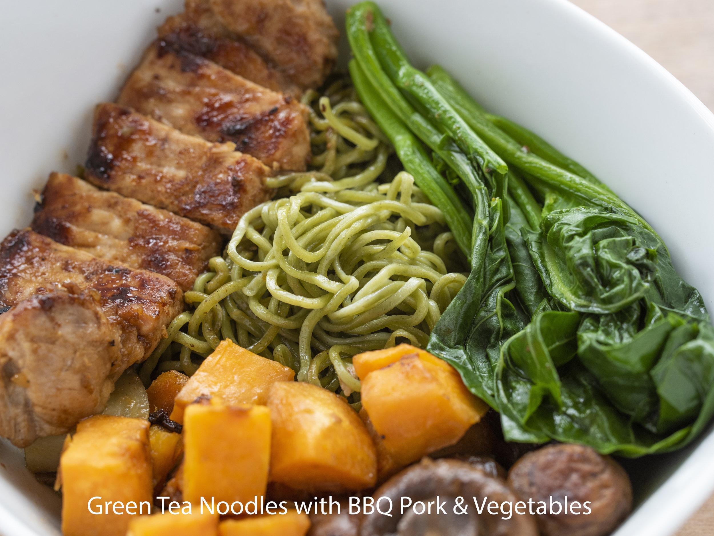 1, bbq pork, noodle_IMGP3567-Edit.jpg