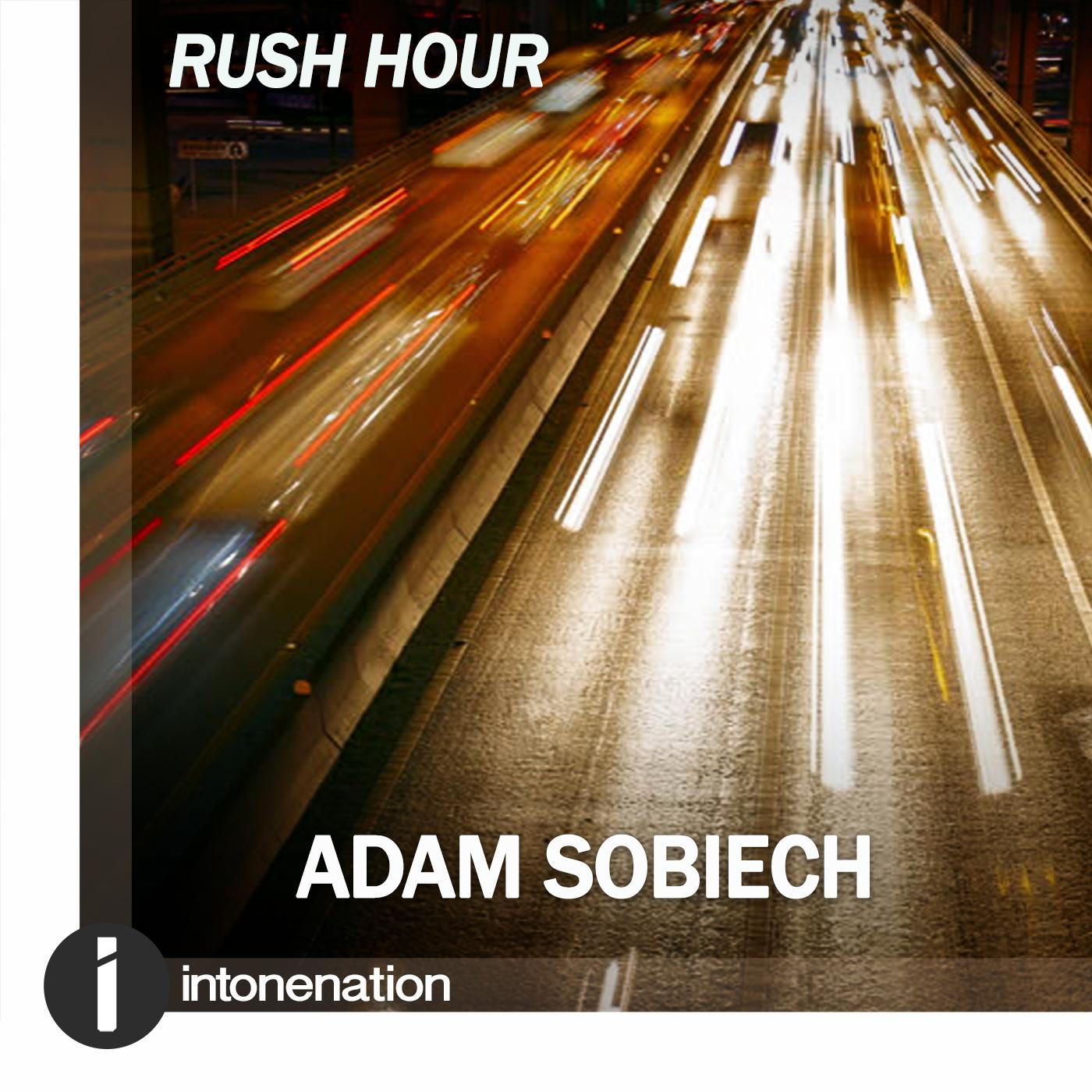 Sobiech_RSHHR_coverart_FNL_1.4X1.4.jpg