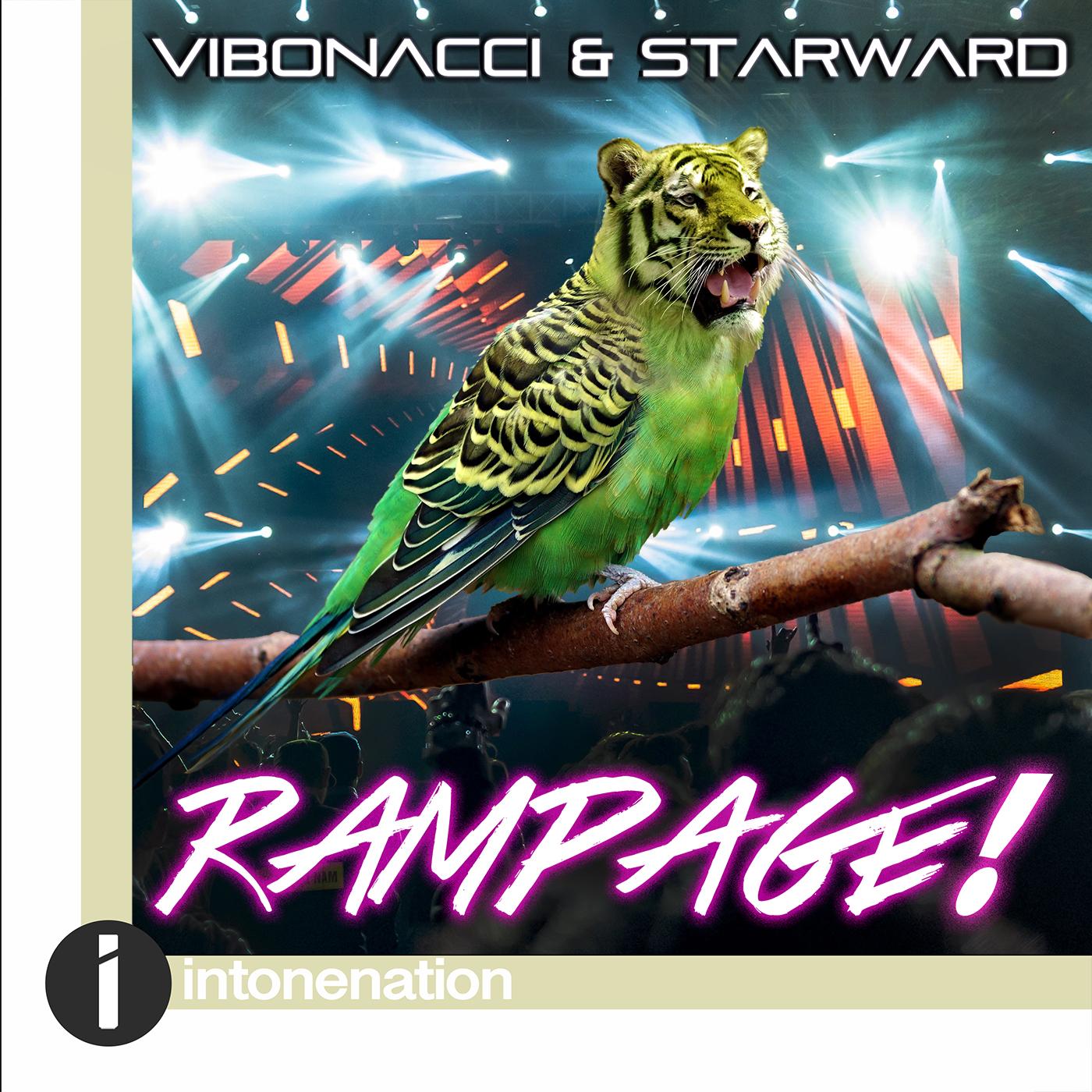 INT_V&S_RAMPAGE!_covart_FNL1.4X1.4.jpg