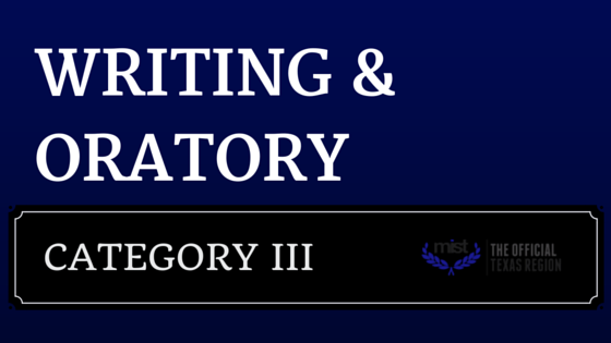 WRITING&ORATORY.png