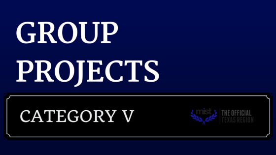 GROUP PROJECTS.png