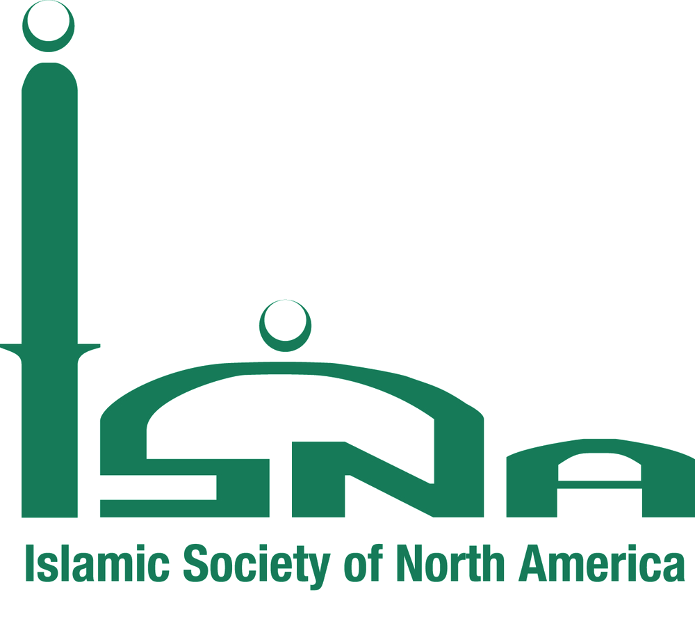 ISNA-Logo-transparent-with-Text (1).png