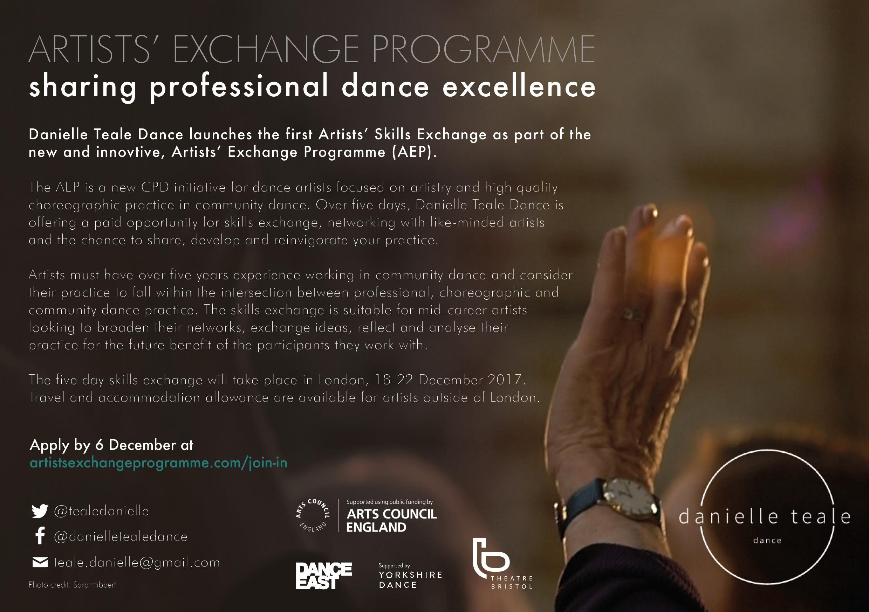 DTD AEP Artist Recruitment 2.jpg