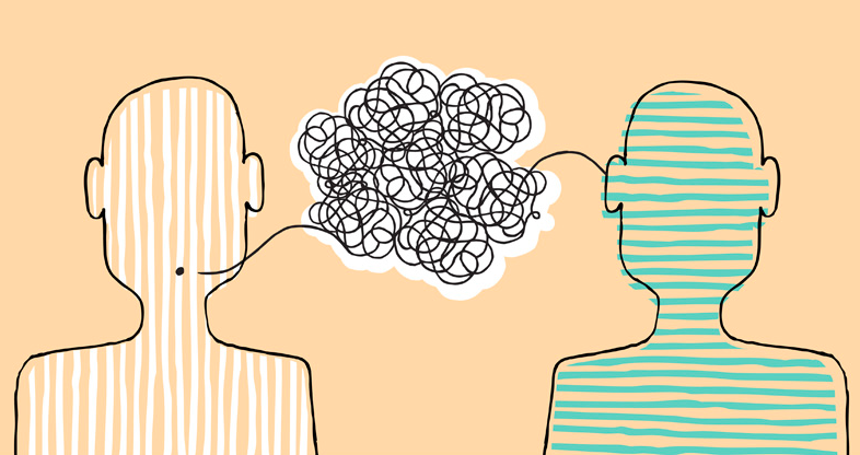 the art of listening -
